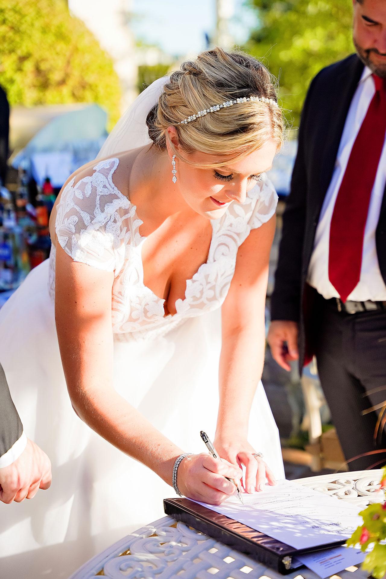 Taylor Case Backyard Carmel Wedding 160