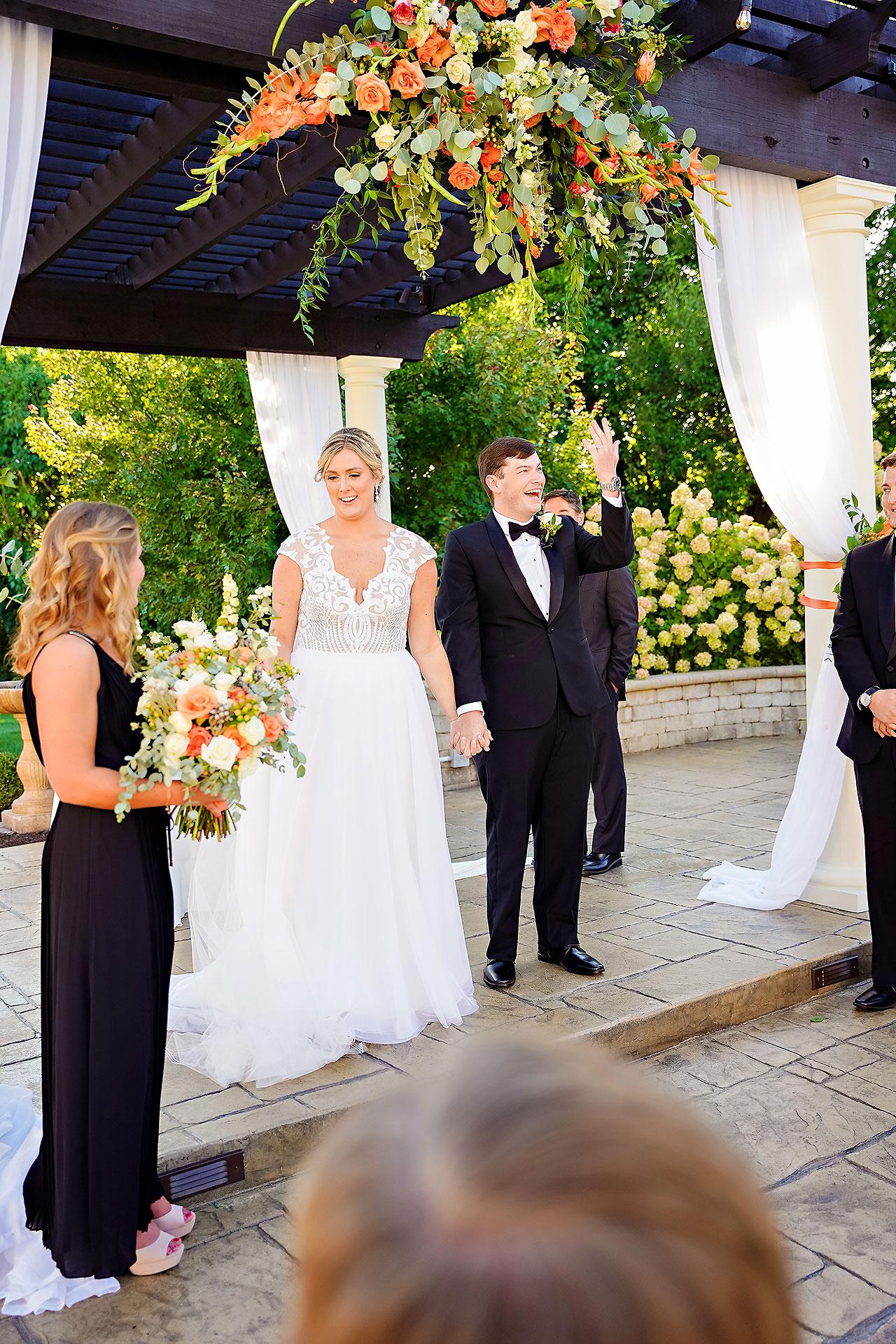 Taylor Case Backyard Carmel Wedding 157
