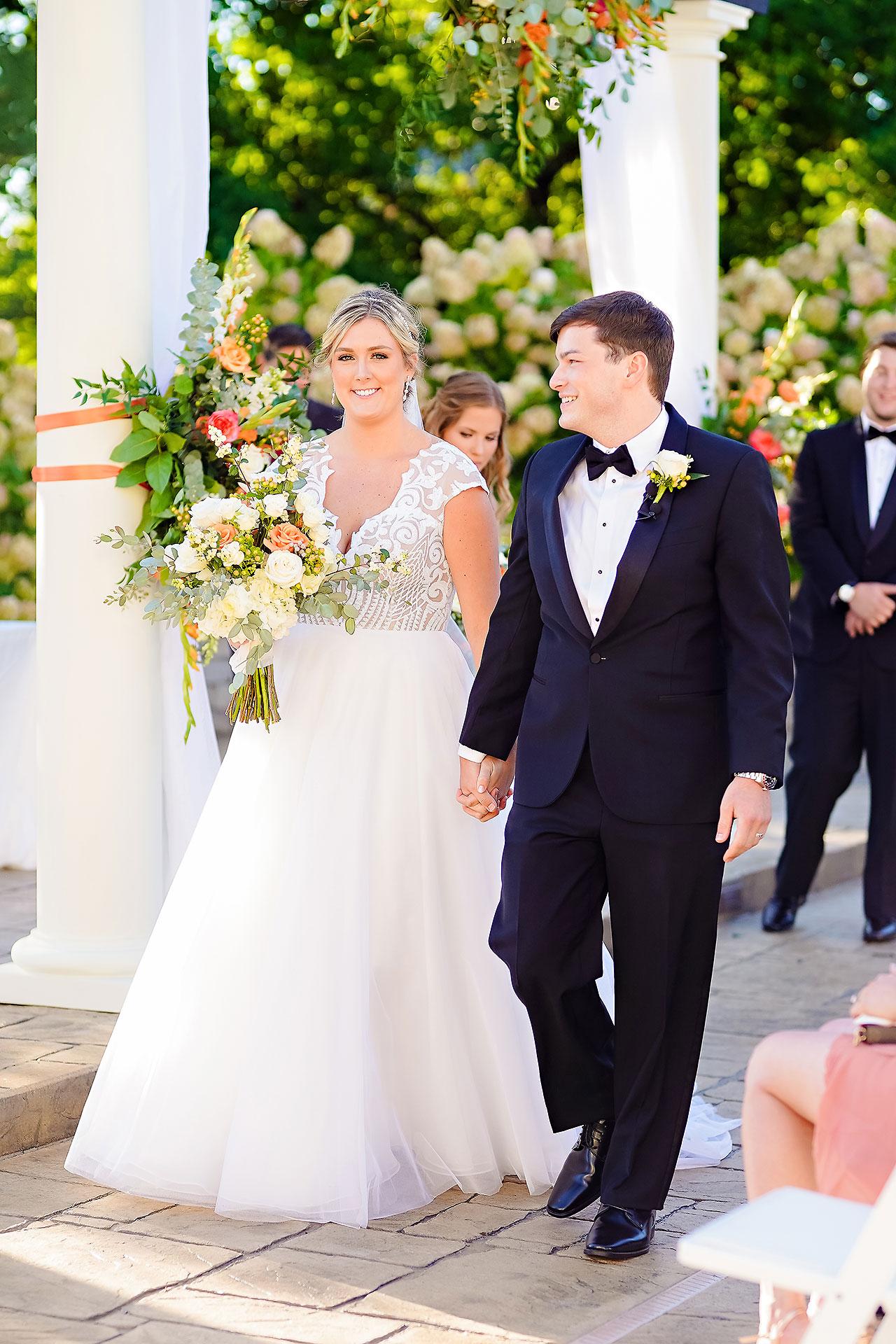 Taylor Case Backyard Carmel Wedding 158