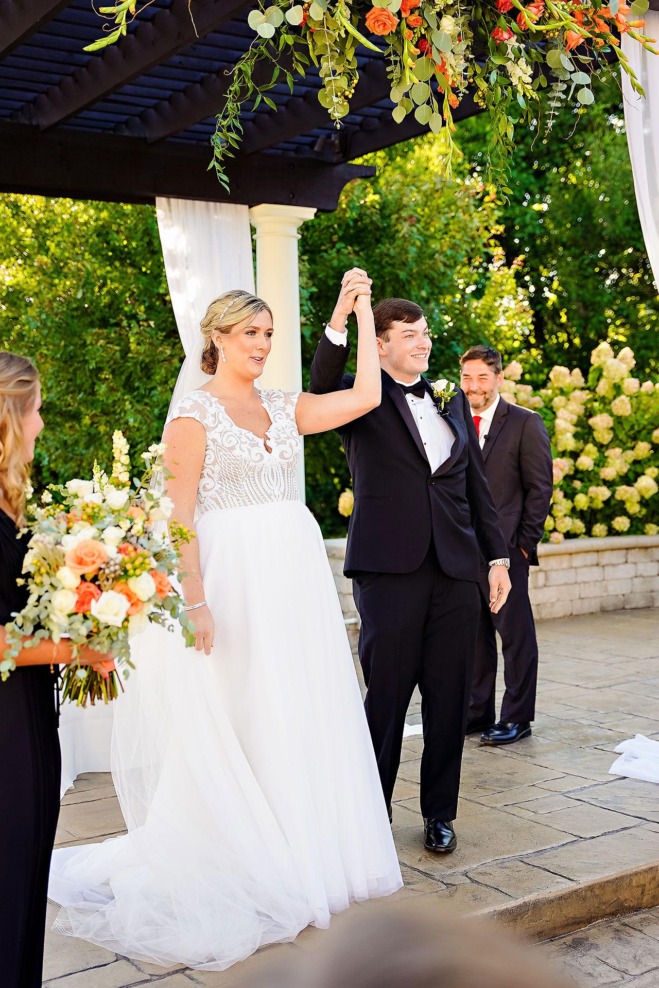 Taylor Case Backyard Carmel Wedding 156