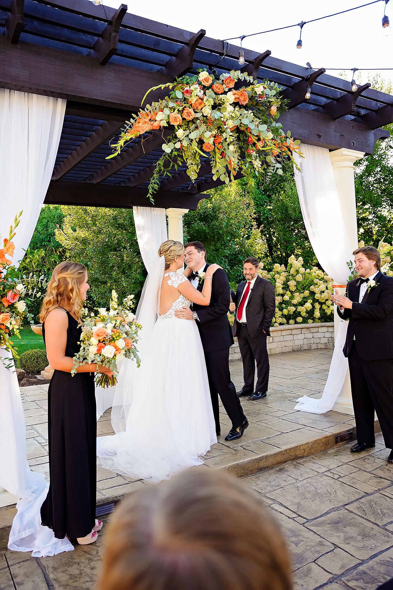 Taylor Case Backyard Carmel Wedding 155