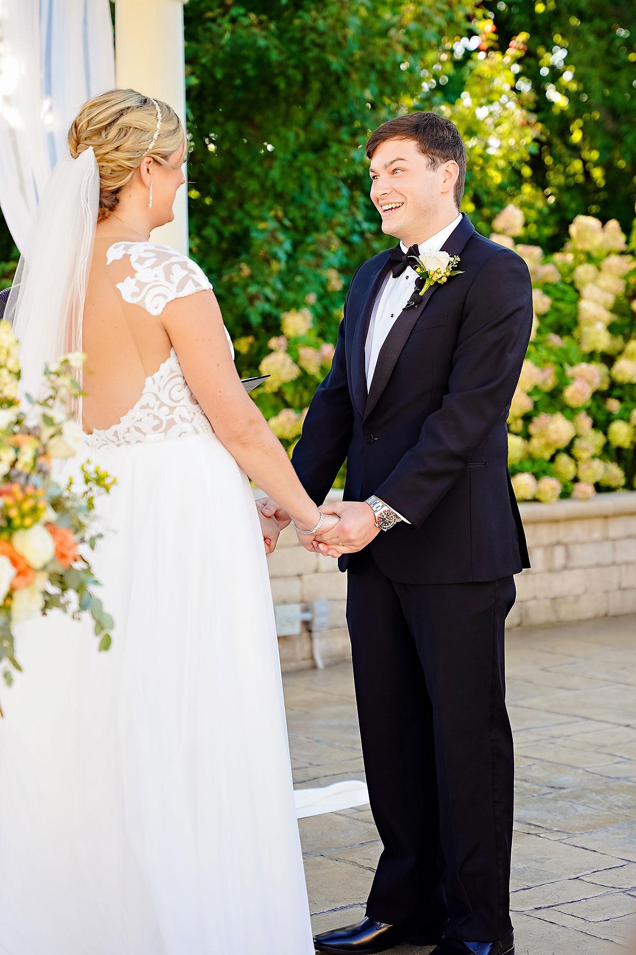 Taylor Case Backyard Carmel Wedding 154