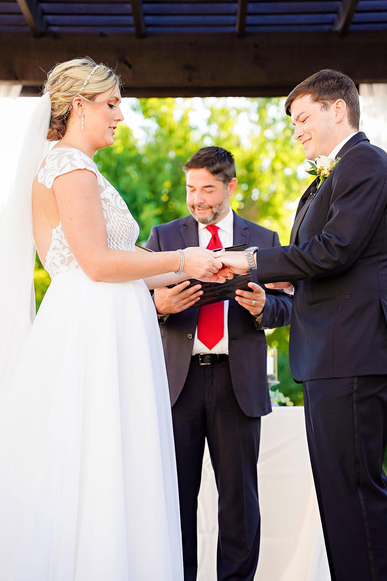 Taylor Case Backyard Carmel Wedding 153