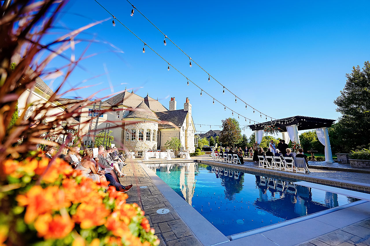 Taylor Case Backyard Carmel Wedding 151