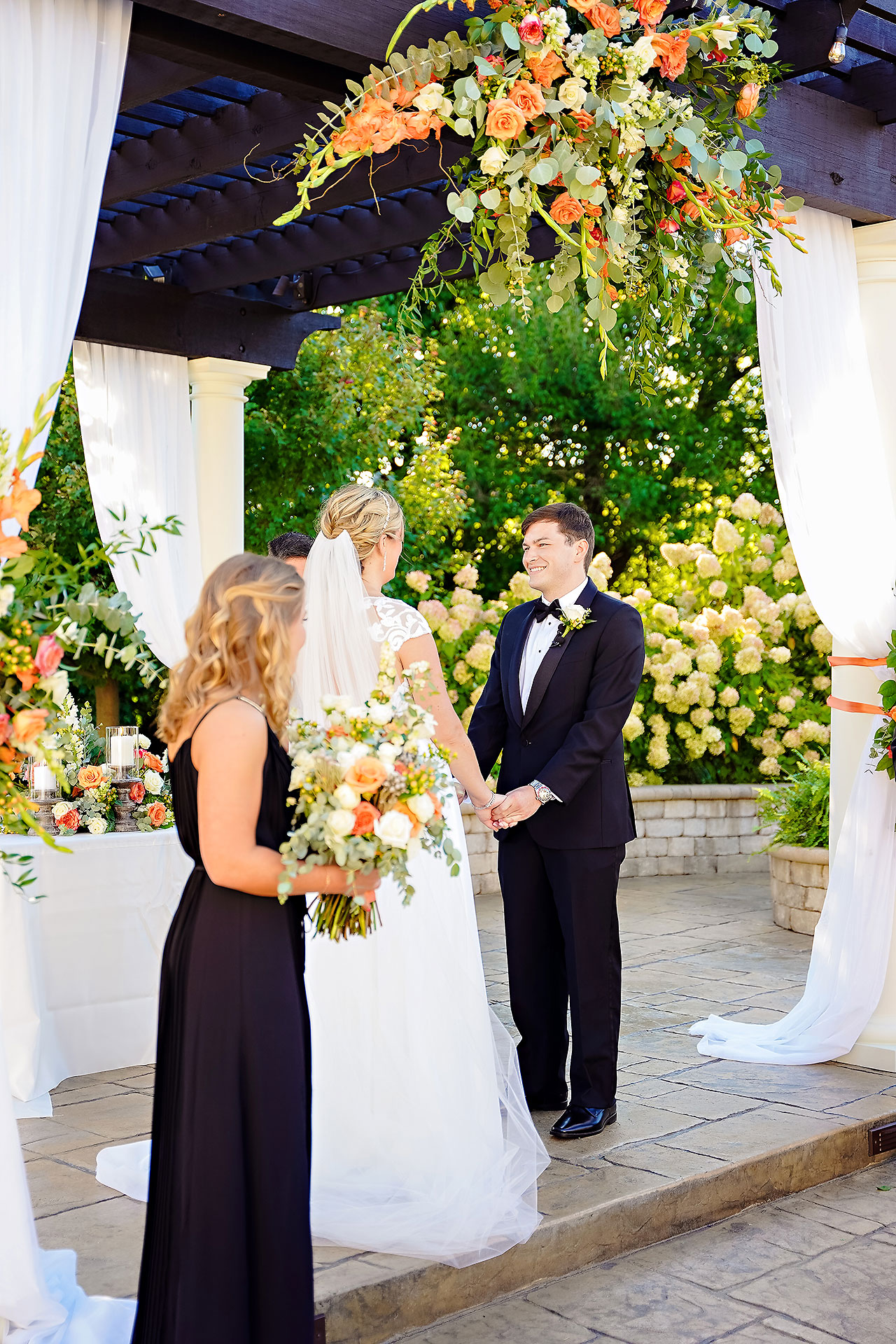 Taylor Case Backyard Carmel Wedding 152