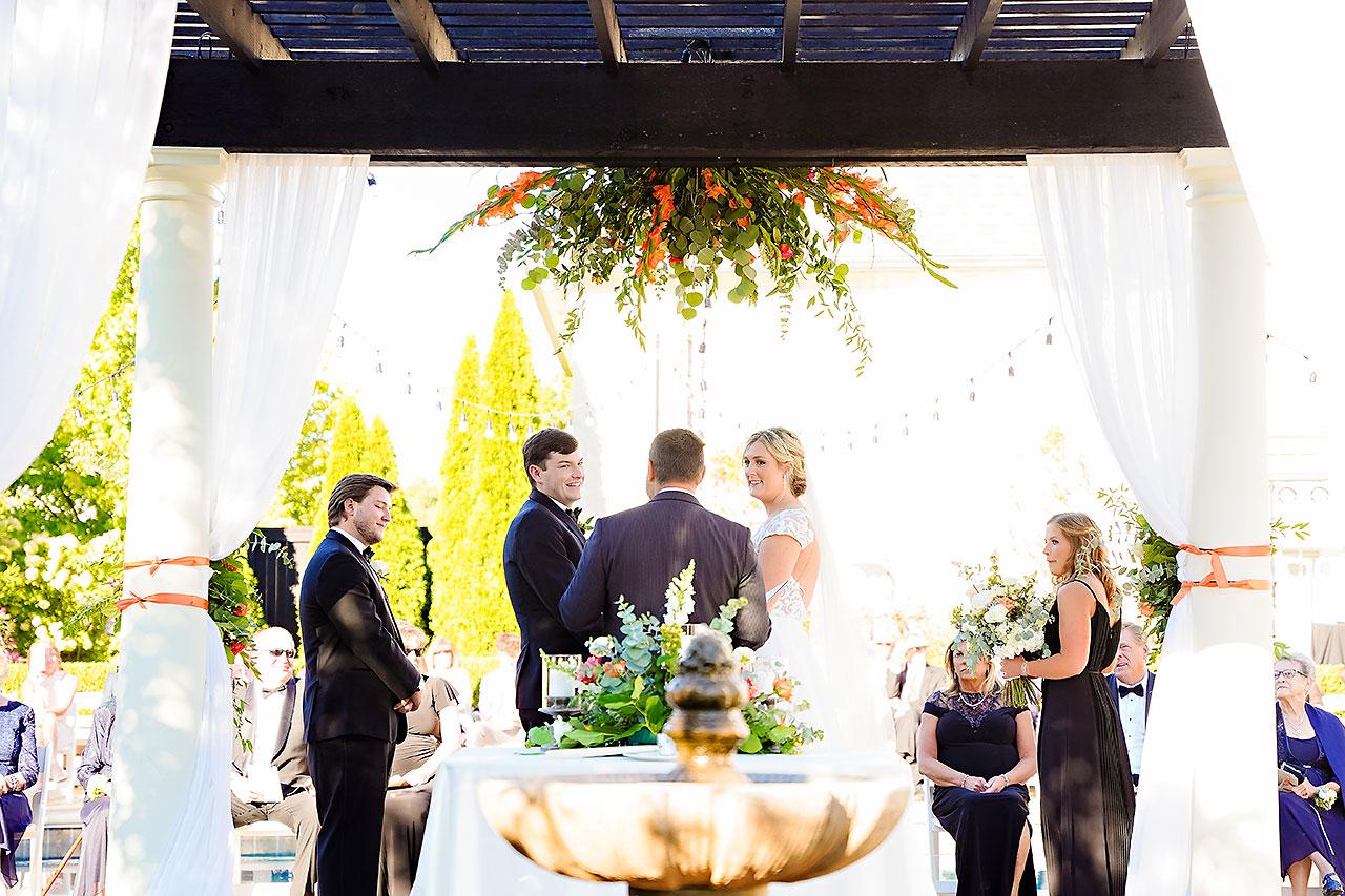 Taylor Case Backyard Carmel Wedding 148