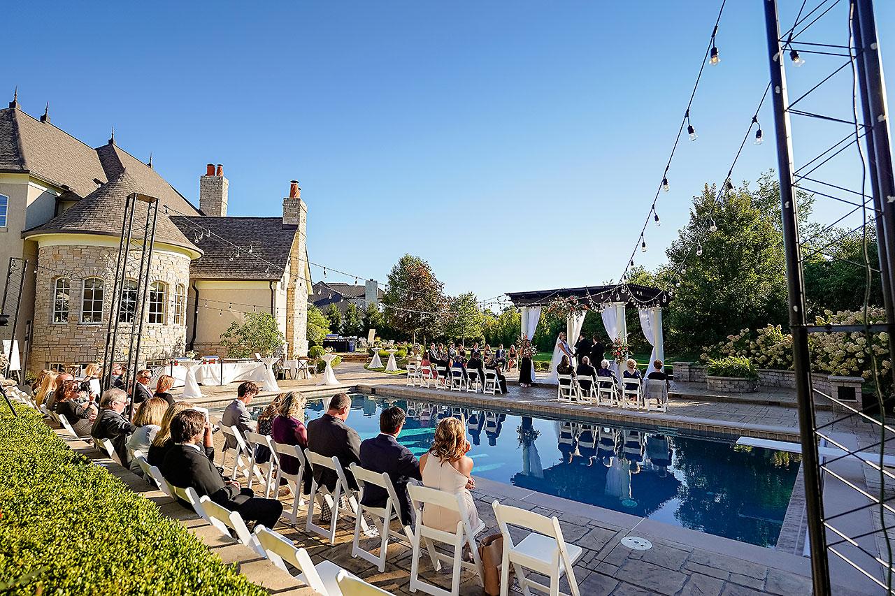 Taylor Case Backyard Carmel Wedding 149