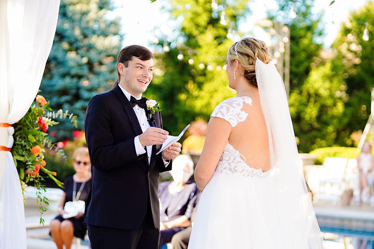 Taylor Case Backyard Carmel Wedding 150