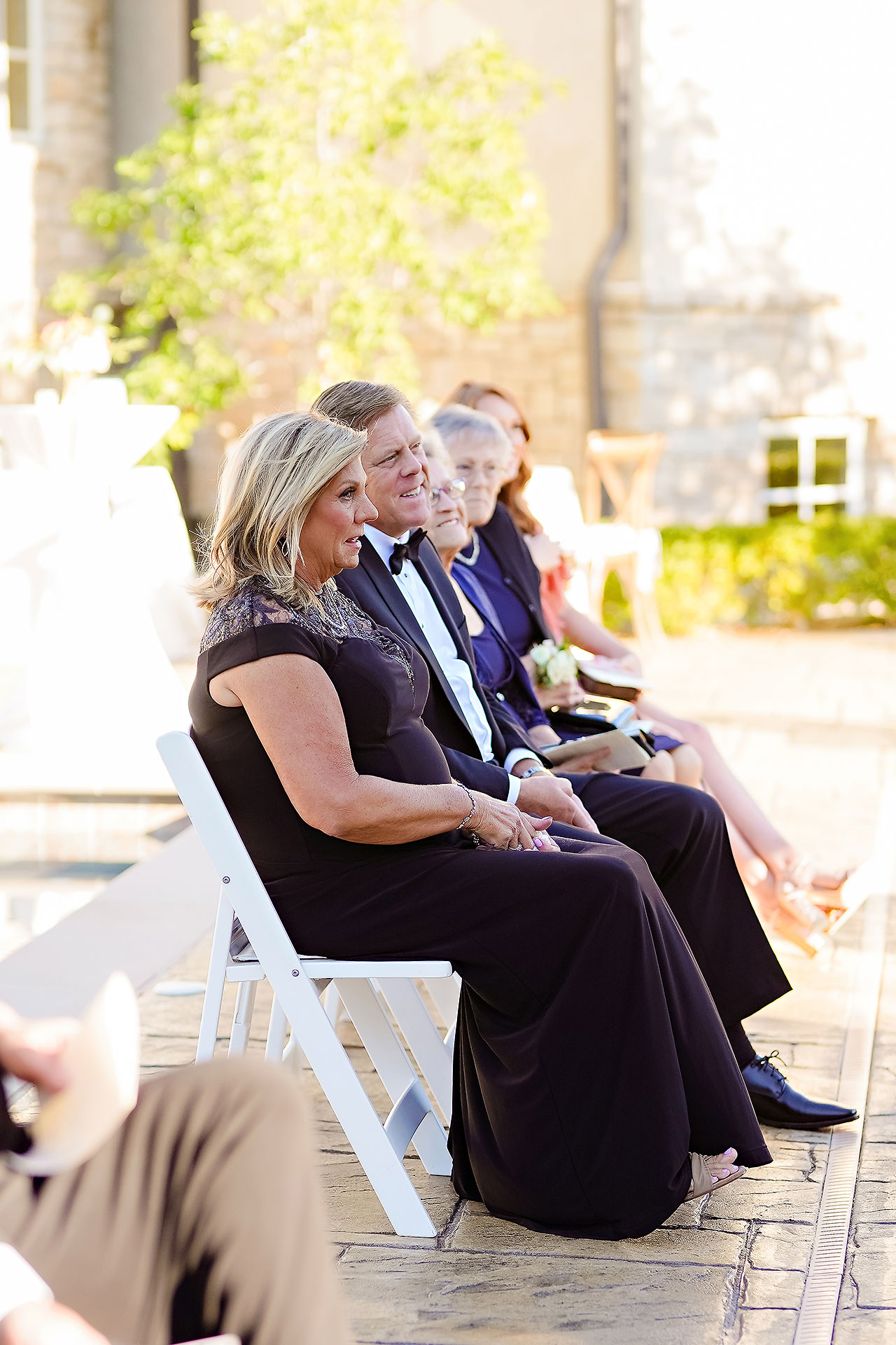 Taylor Case Backyard Carmel Wedding 146