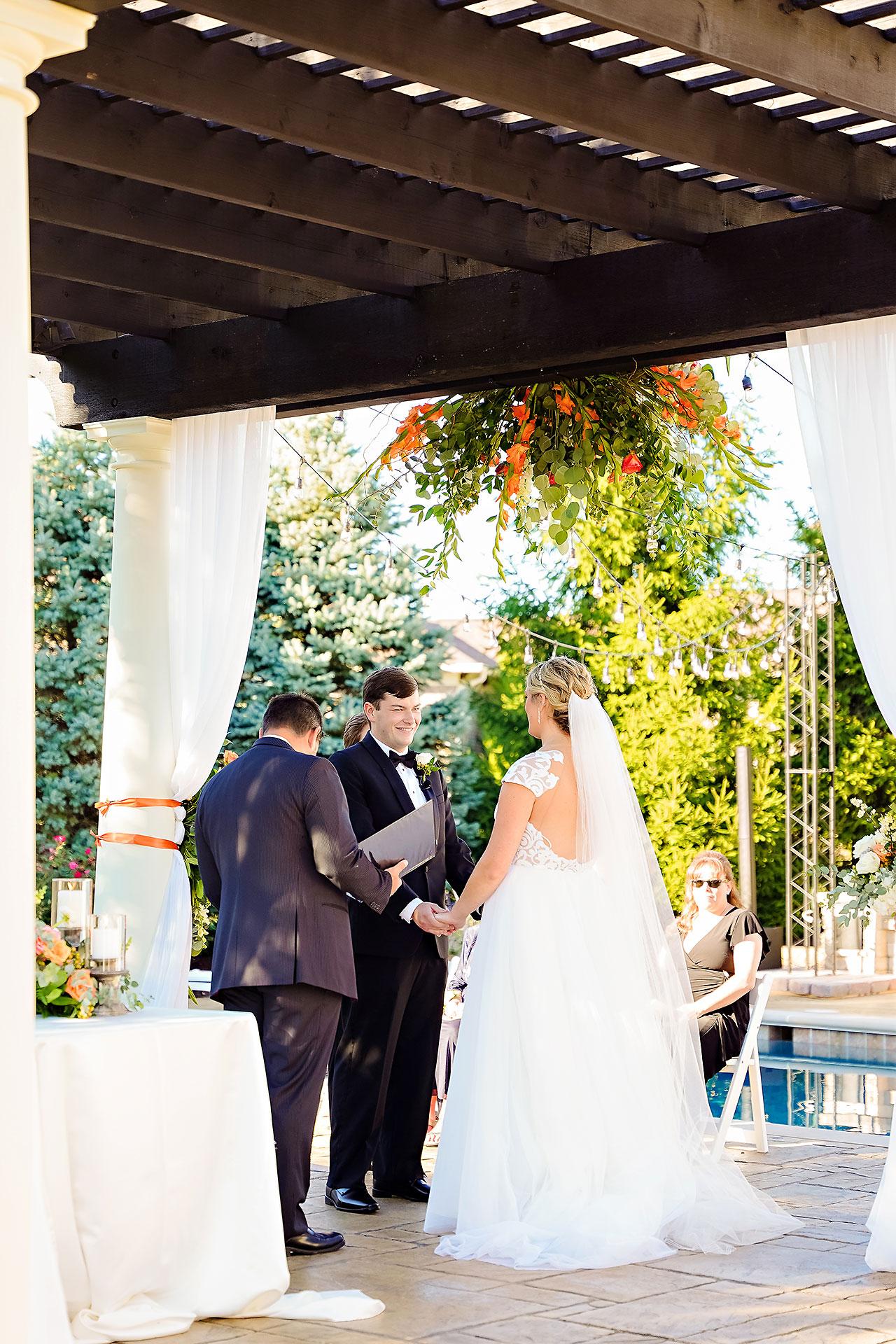 Taylor Case Backyard Carmel Wedding 147