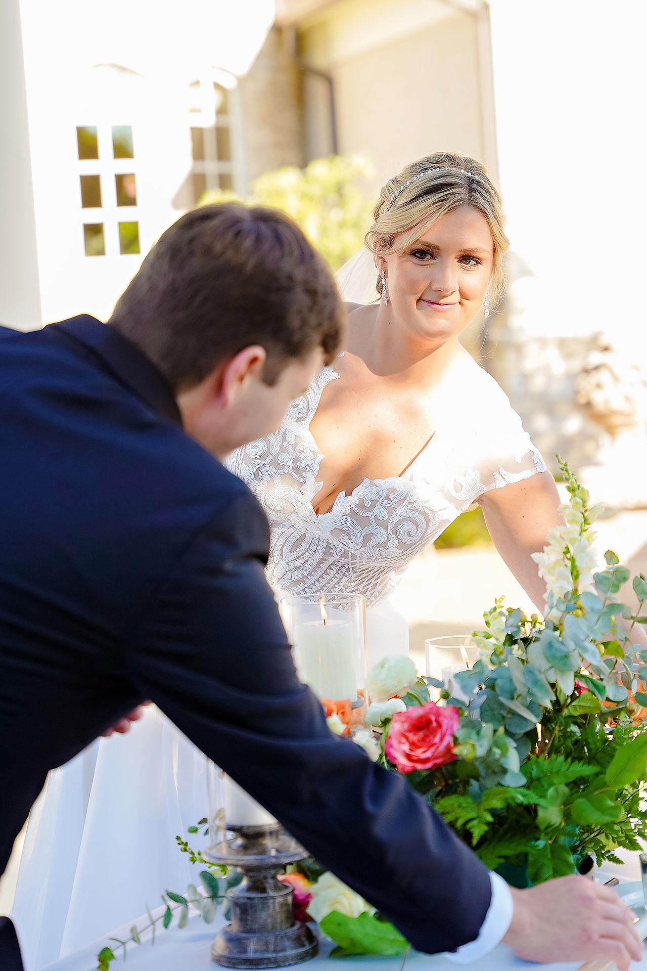 Taylor Case Backyard Carmel Wedding 142