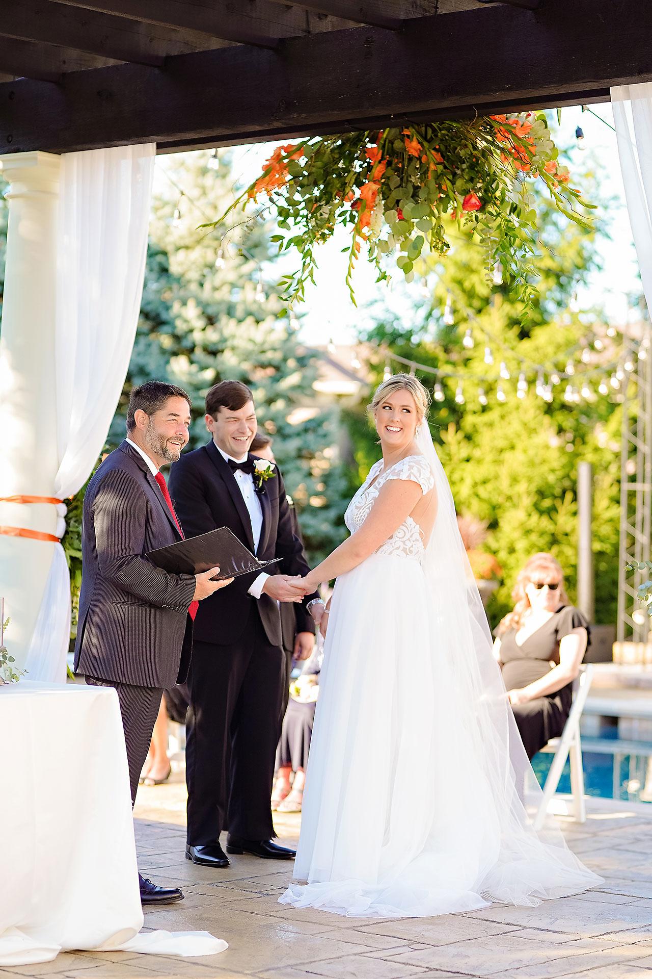 Taylor Case Backyard Carmel Wedding 143