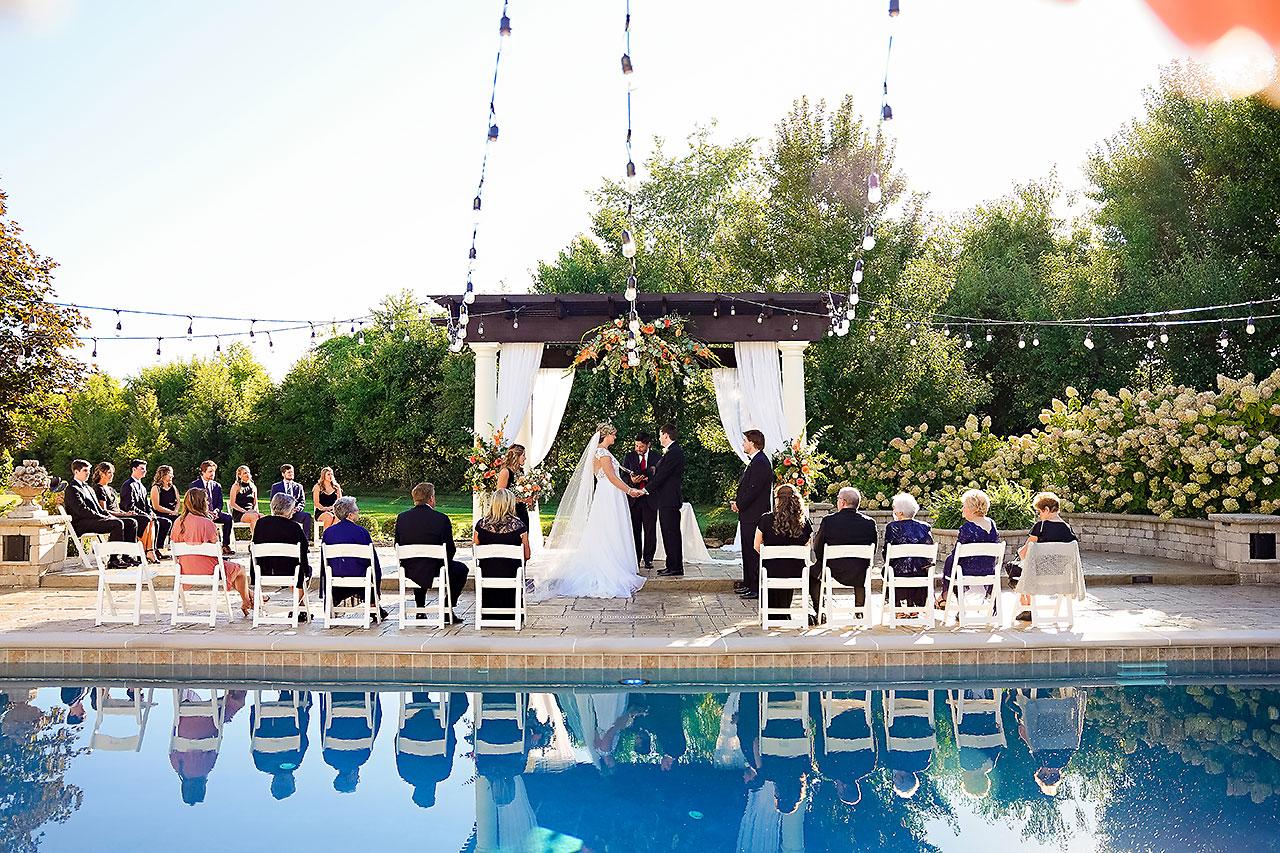 Taylor Case Backyard Carmel Wedding 138