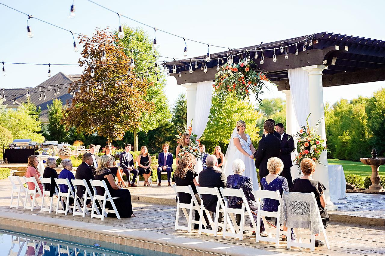 Taylor Case Backyard Carmel Wedding 139