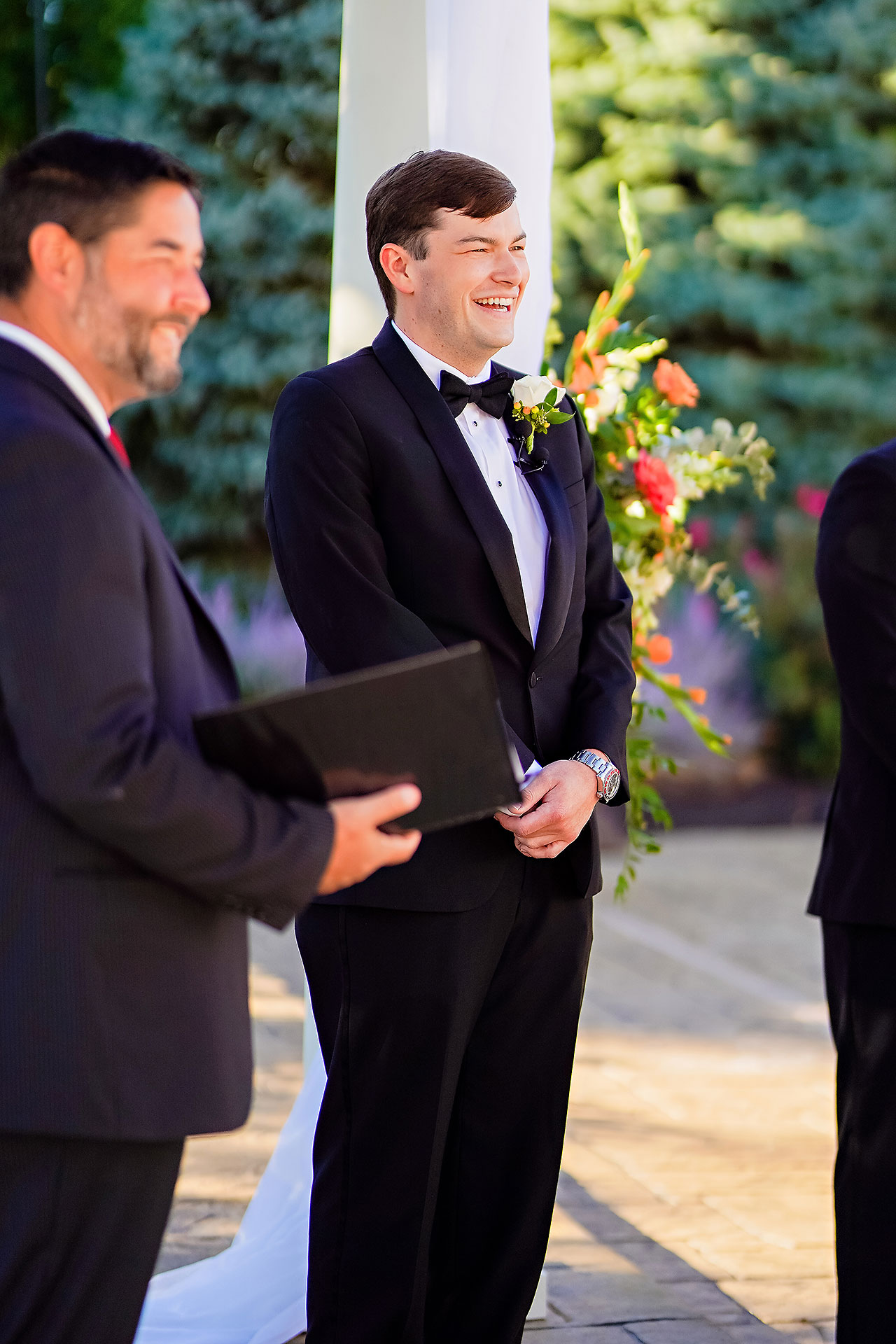 Taylor Case Backyard Carmel Wedding 136