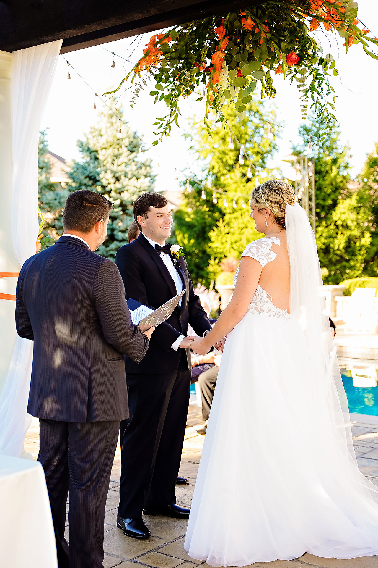 Taylor Case Backyard Carmel Wedding 137