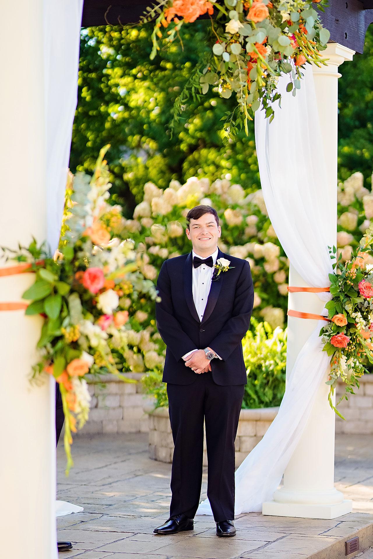 Taylor Case Backyard Carmel Wedding 134