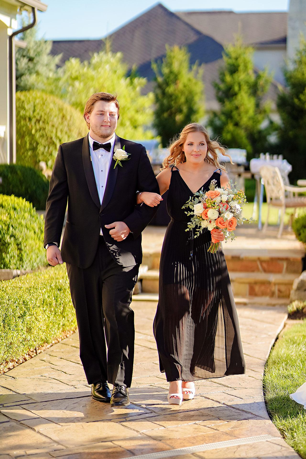 Taylor Case Backyard Carmel Wedding 133