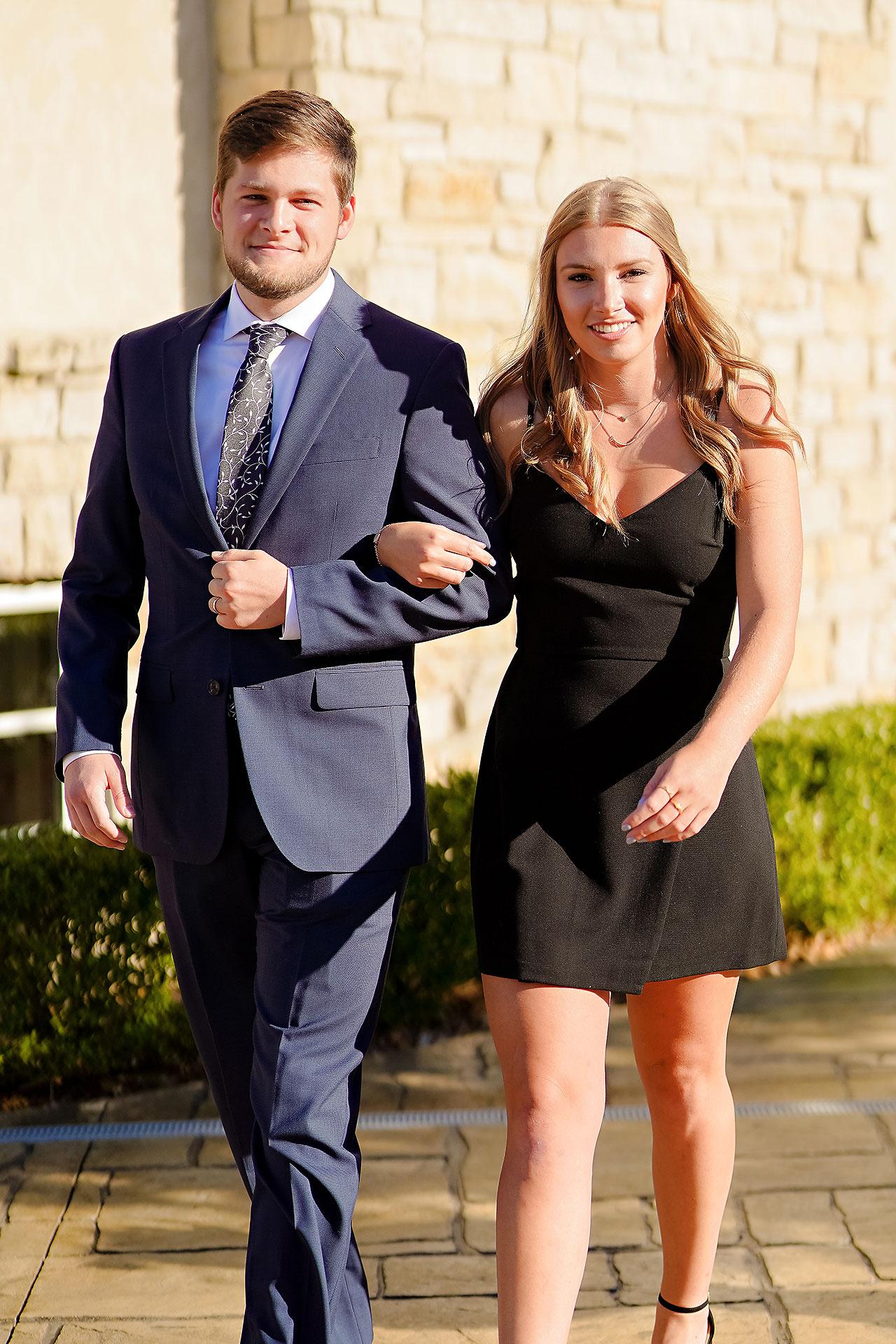 Taylor Case Backyard Carmel Wedding 130
