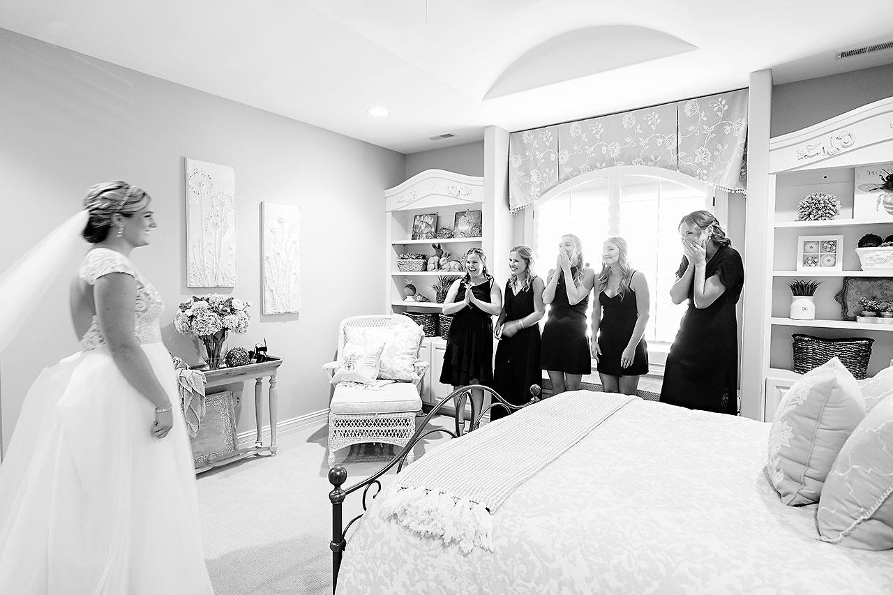 Taylor Case Backyard Carmel Wedding 126