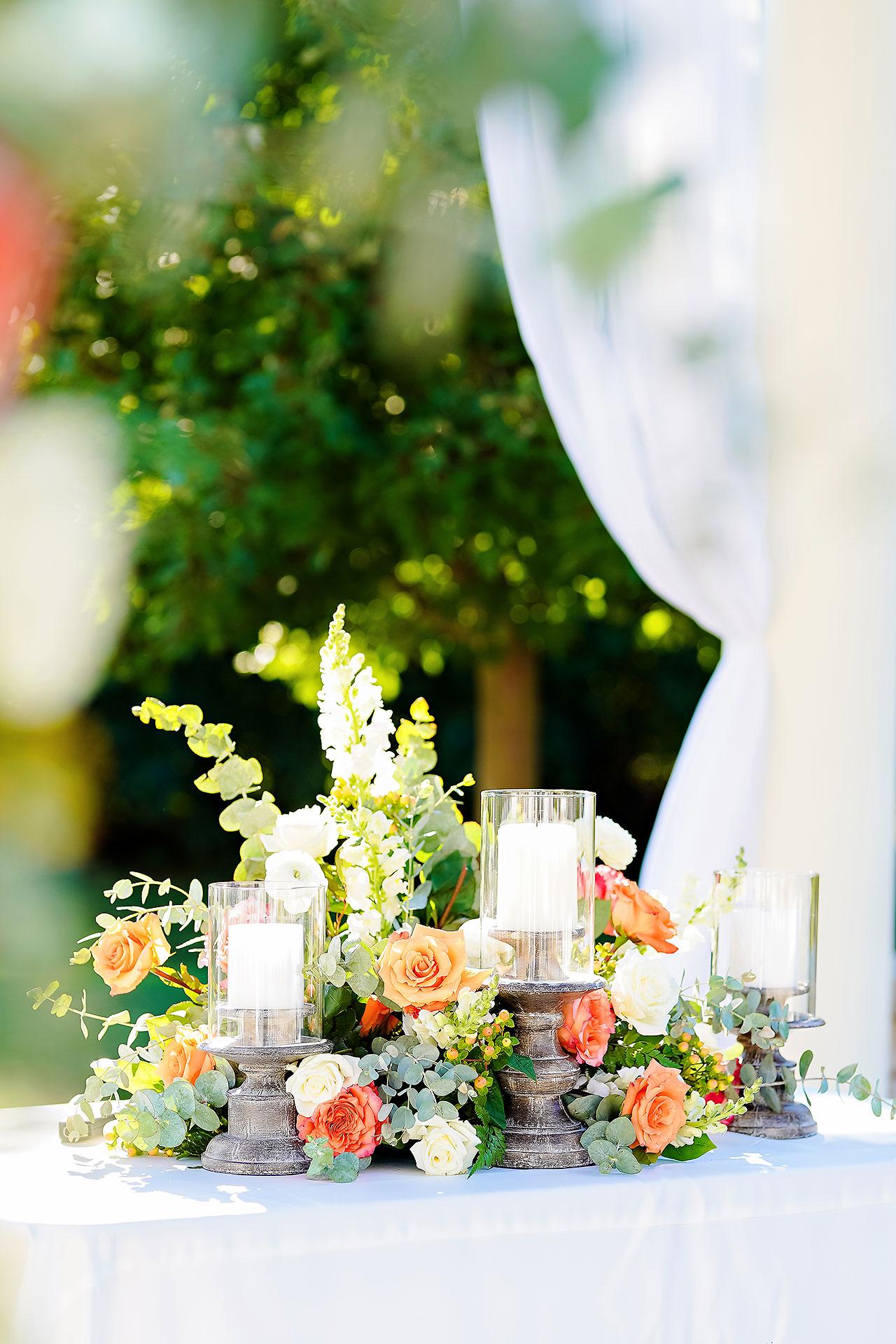 Taylor Case Backyard Carmel Wedding 118