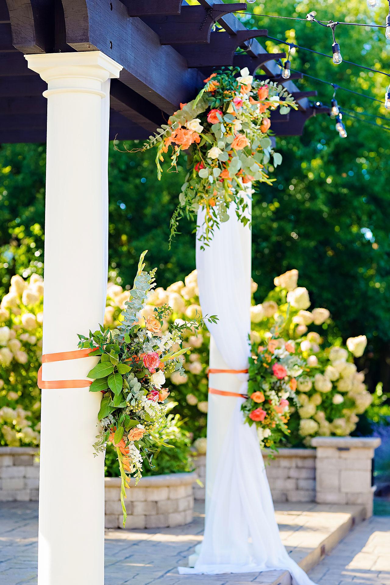 Taylor Case Backyard Carmel Wedding 116