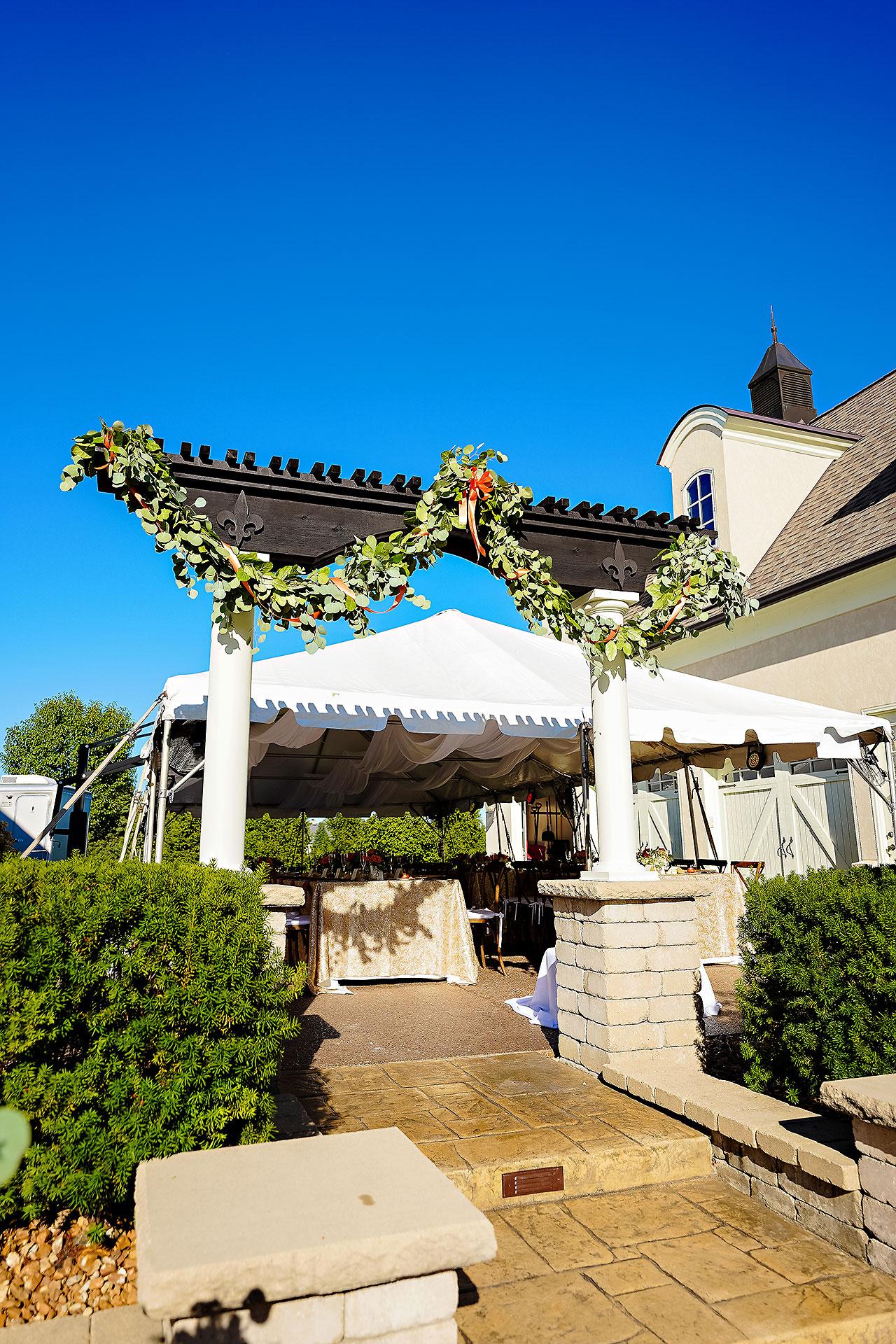 Taylor Case Backyard Carmel Wedding 117