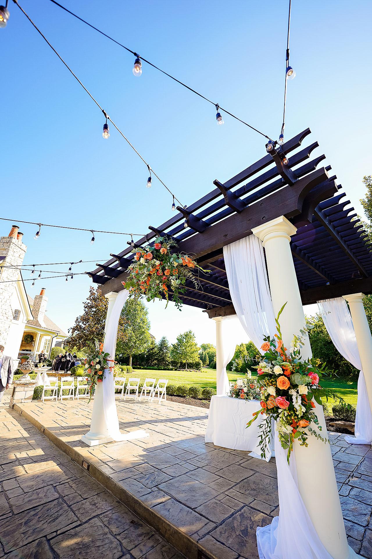 Taylor Case Backyard Carmel Wedding 113