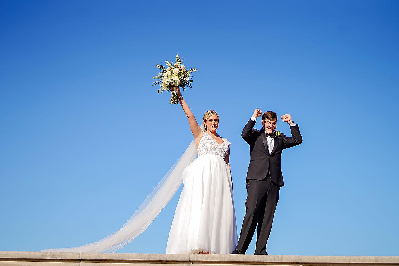 Taylor Case Backyard Carmel Wedding 110