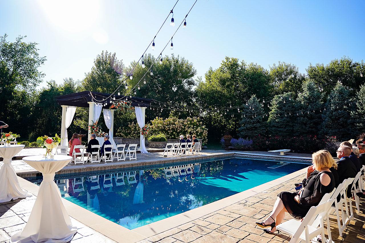 Taylor Case Backyard Carmel Wedding 112