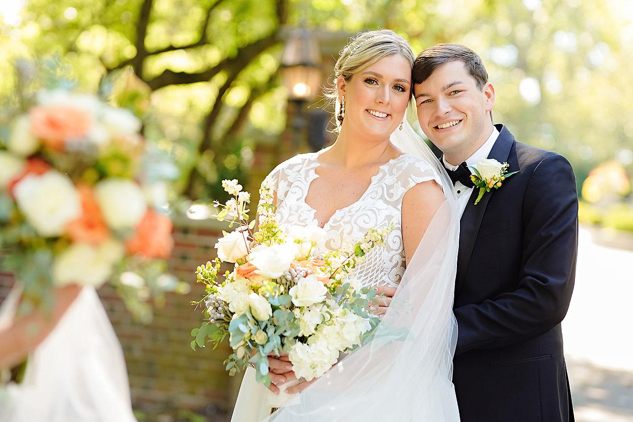 Taylor Case Backyard Carmel Wedding 109