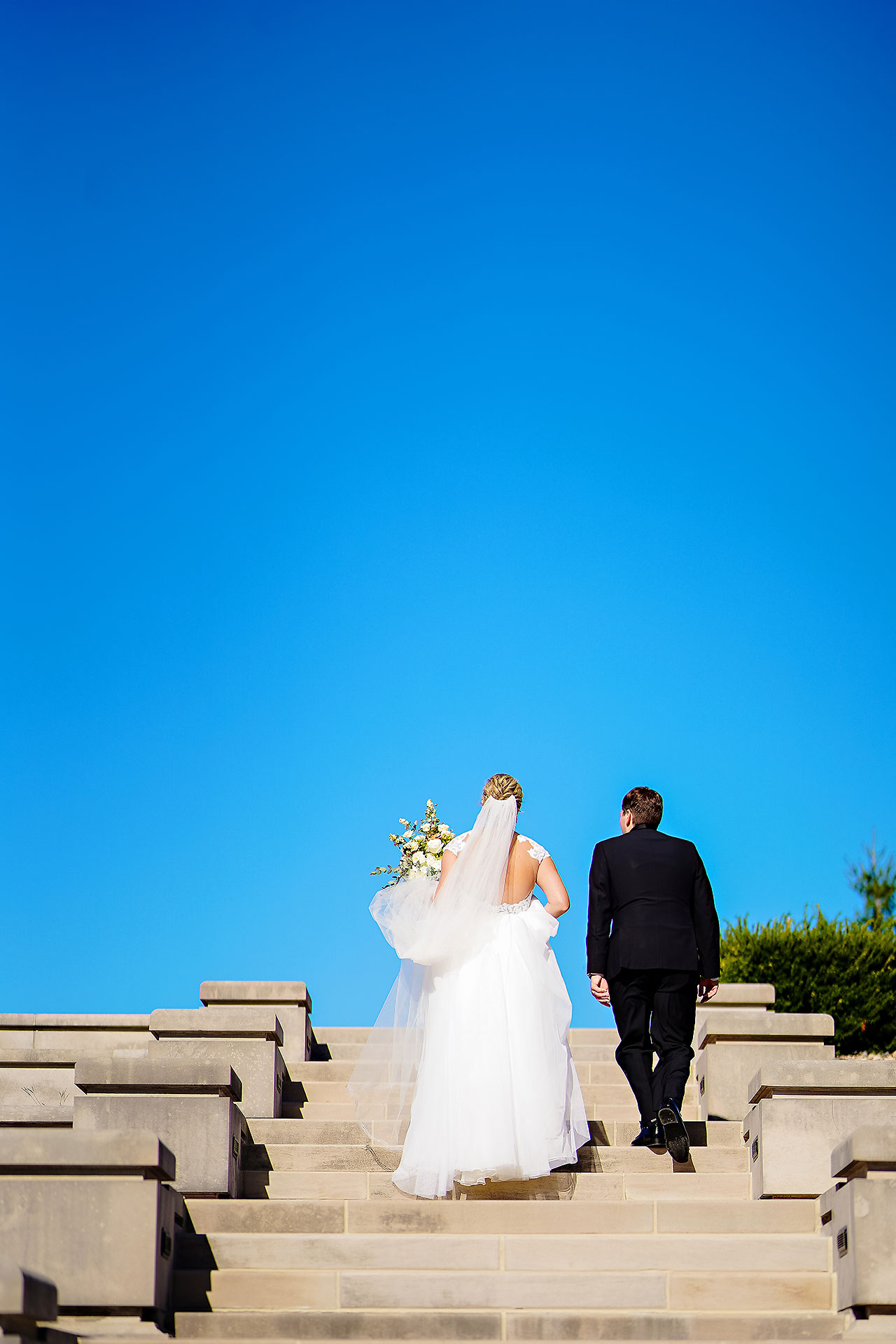Taylor Case Backyard Carmel Wedding 104