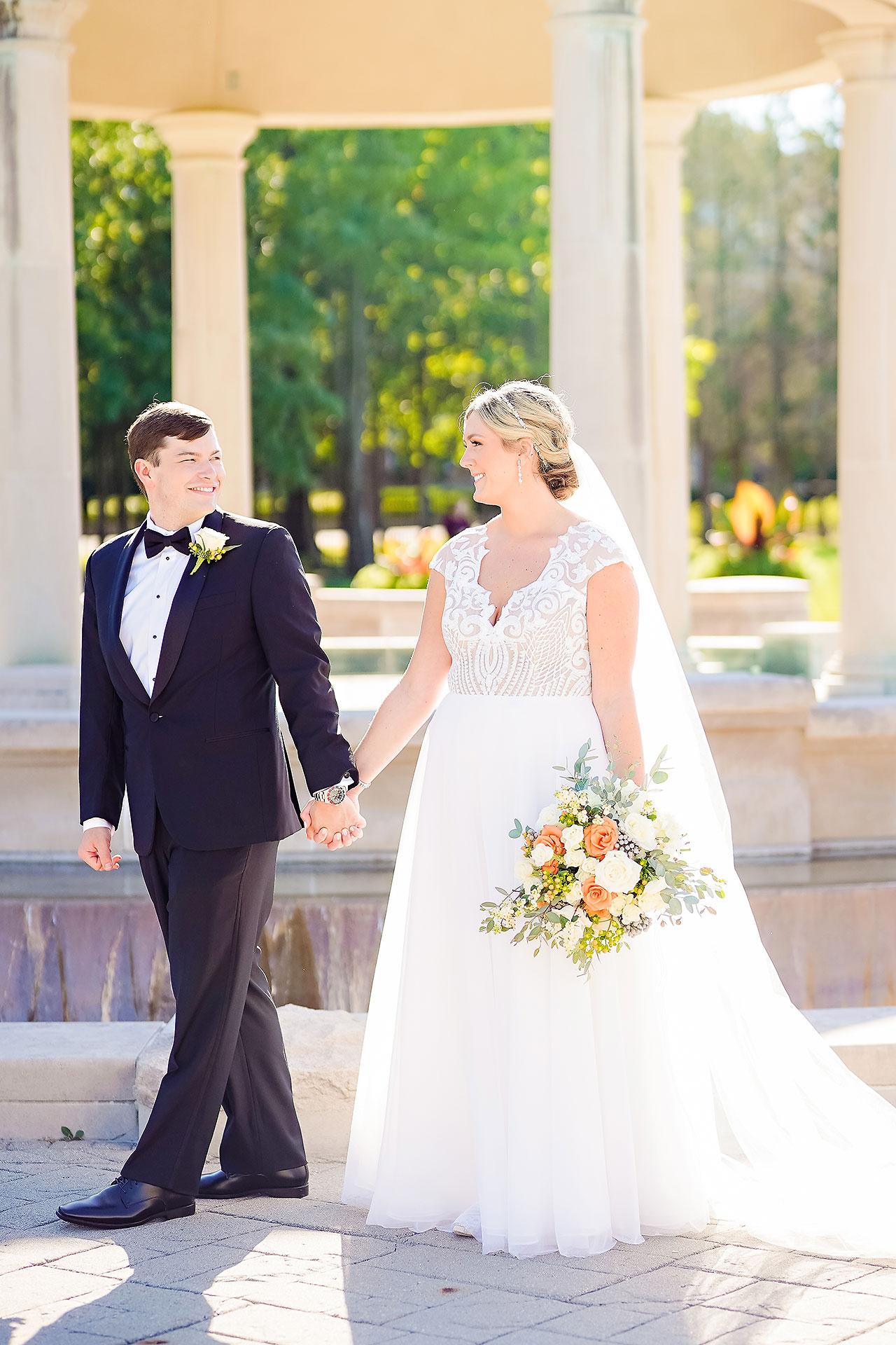 Taylor Case Backyard Carmel Wedding 105