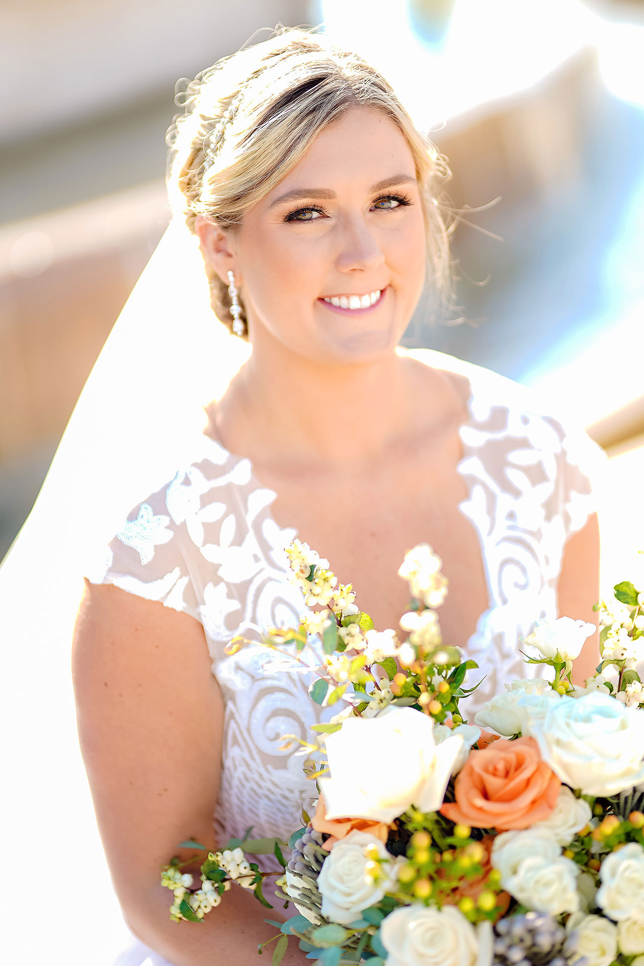 Taylor Case Backyard Carmel Wedding 102
