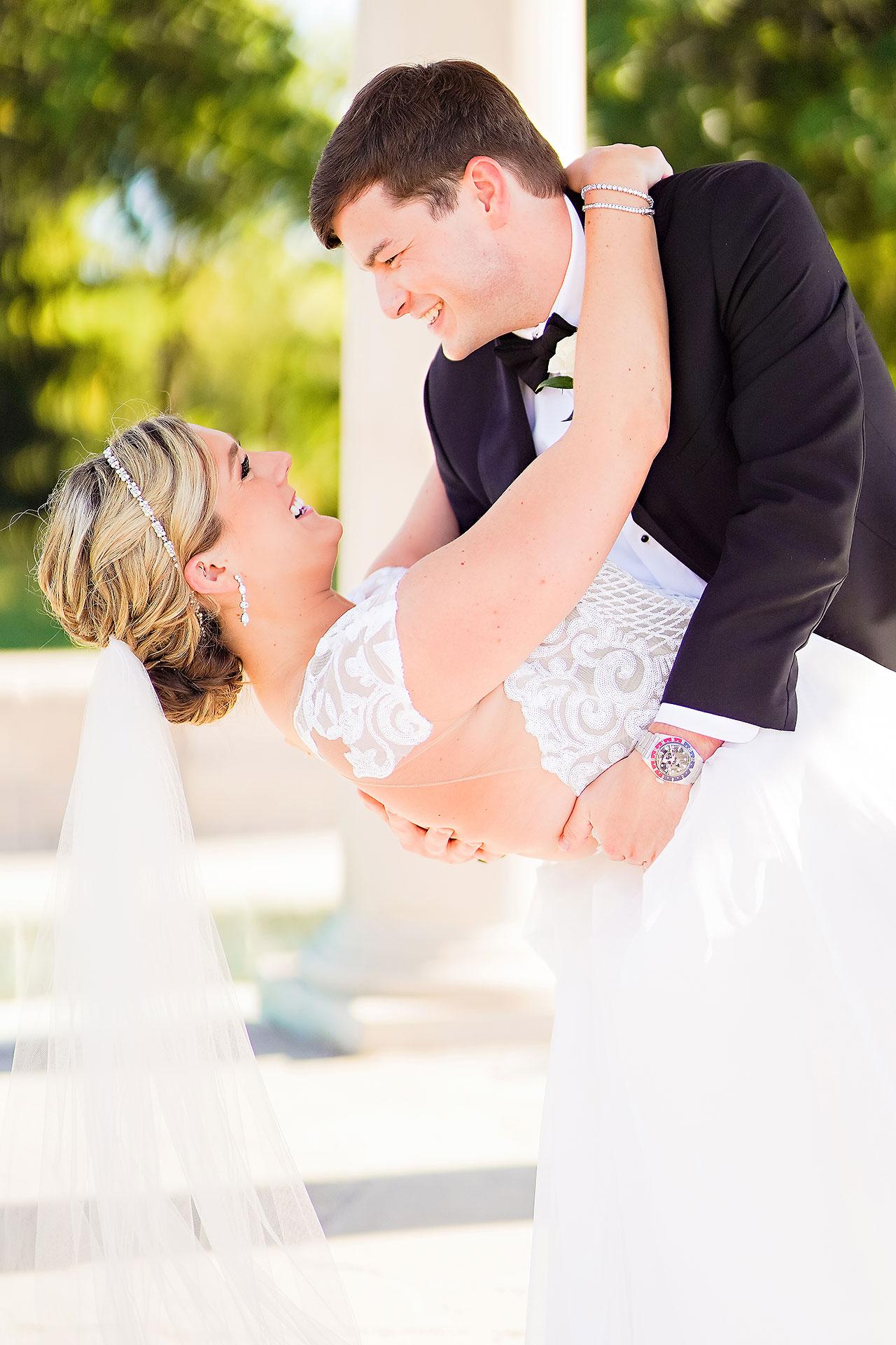Taylor Case Backyard Carmel Wedding 103
