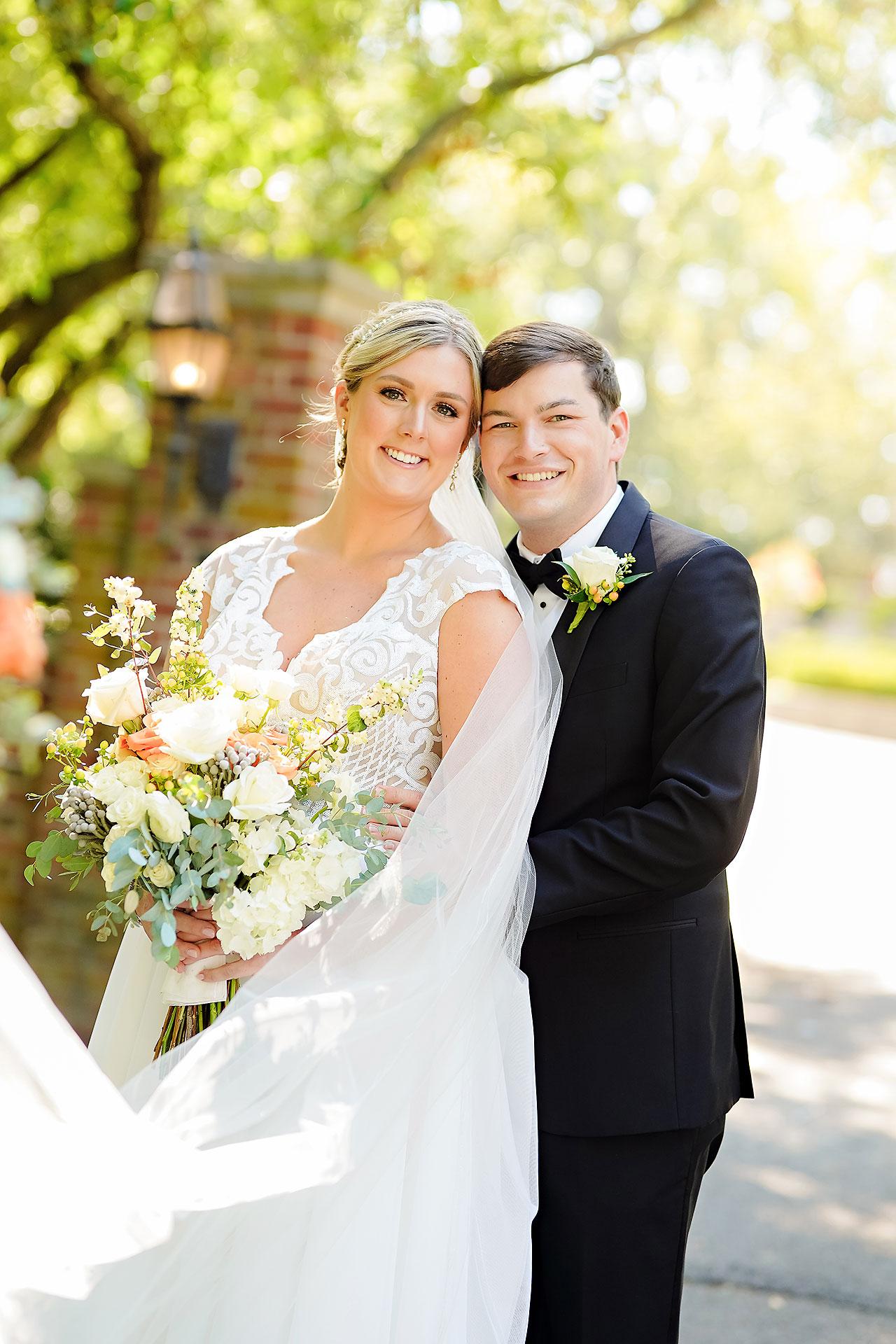 Taylor Case Backyard Carmel Wedding 098
