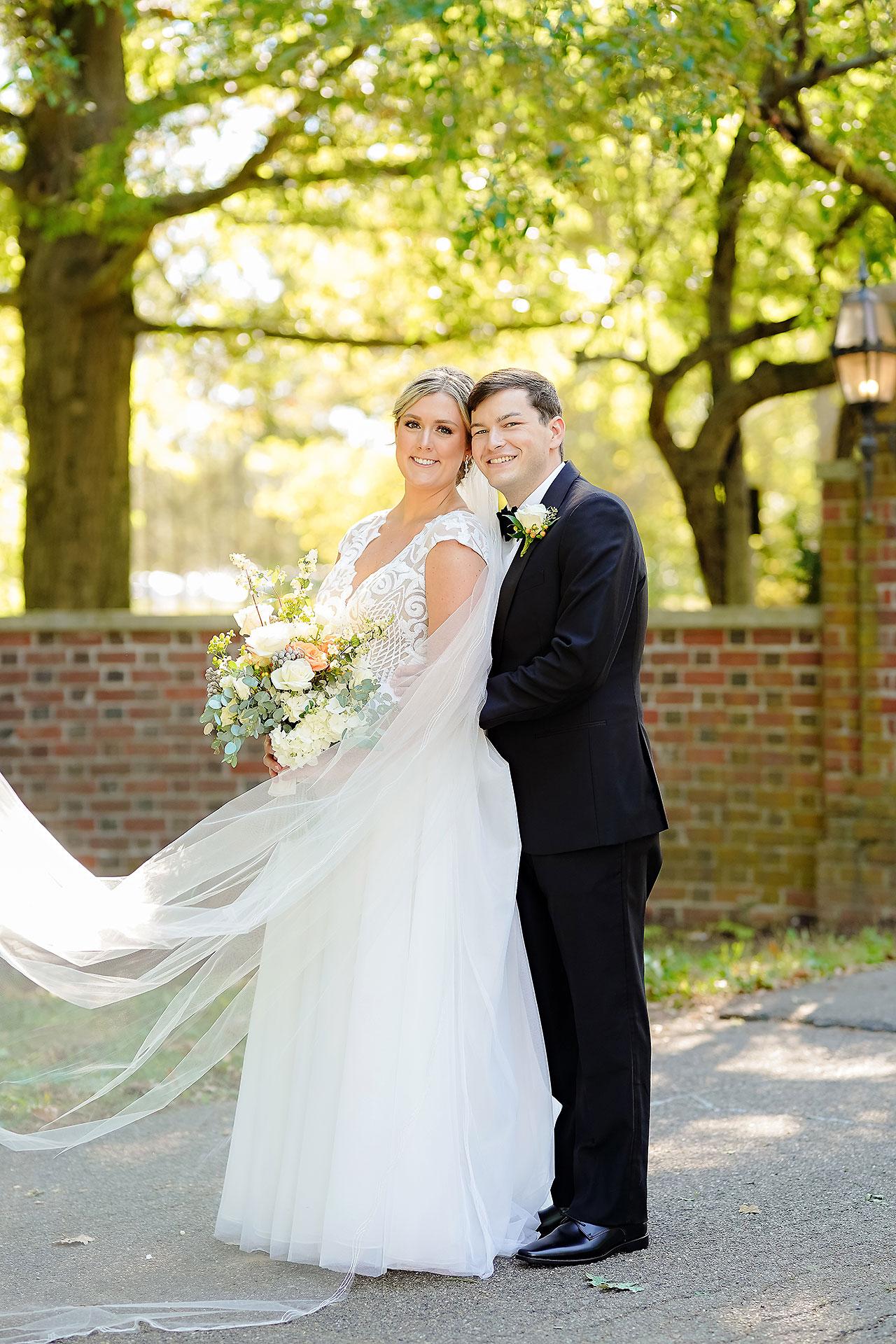 Taylor Case Backyard Carmel Wedding 094