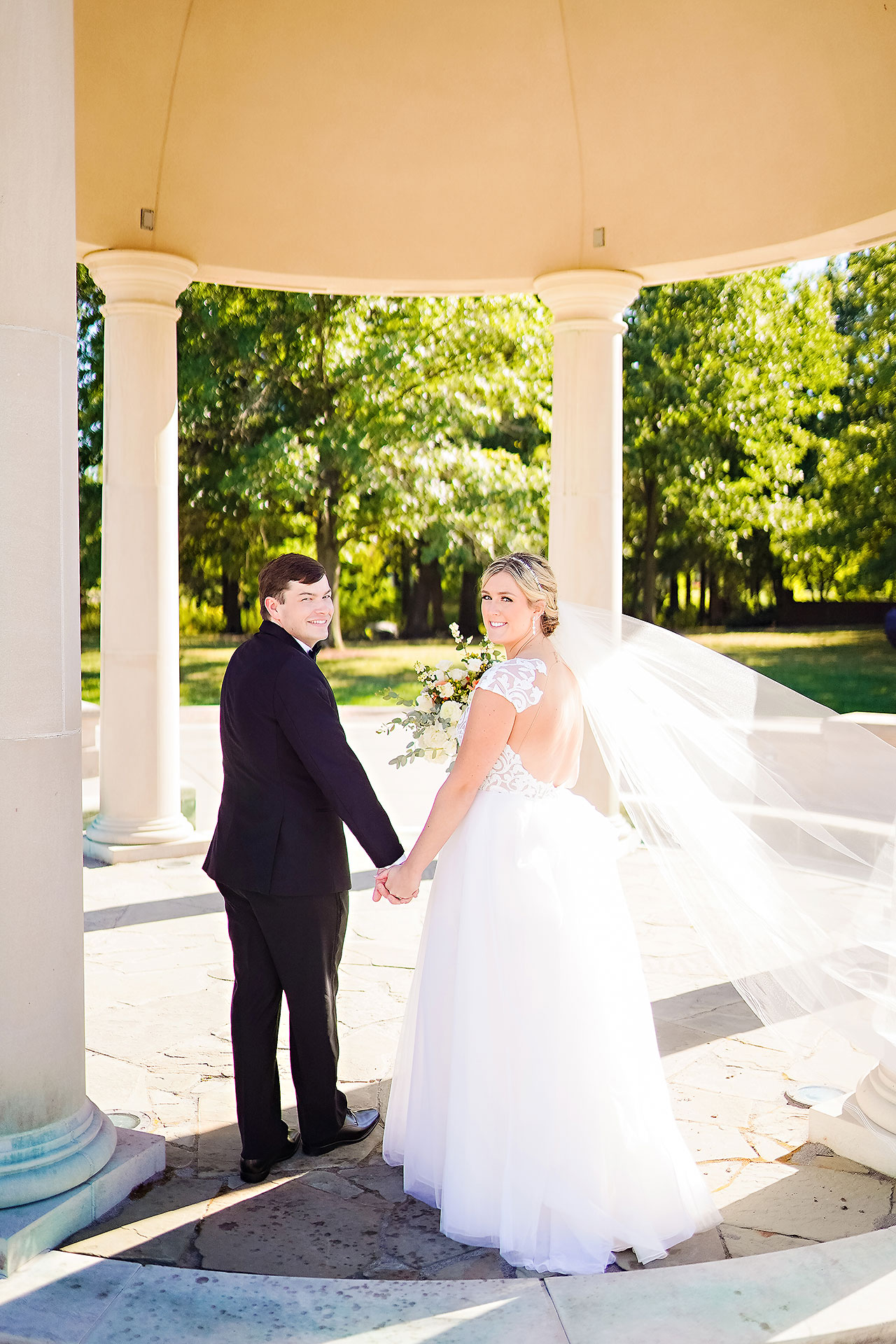 Taylor Case Backyard Carmel Wedding 093