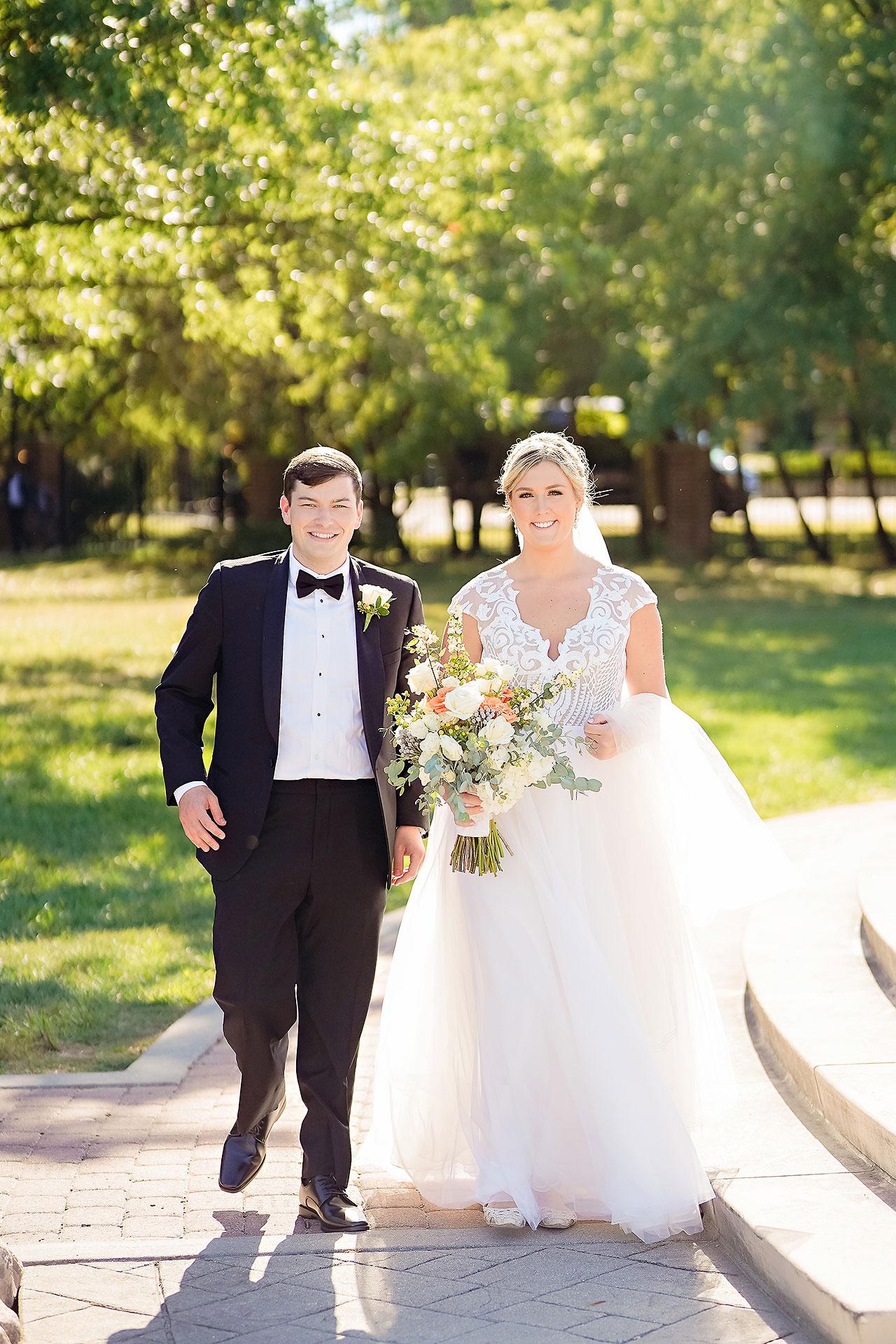 Taylor Case Backyard Carmel Wedding 090