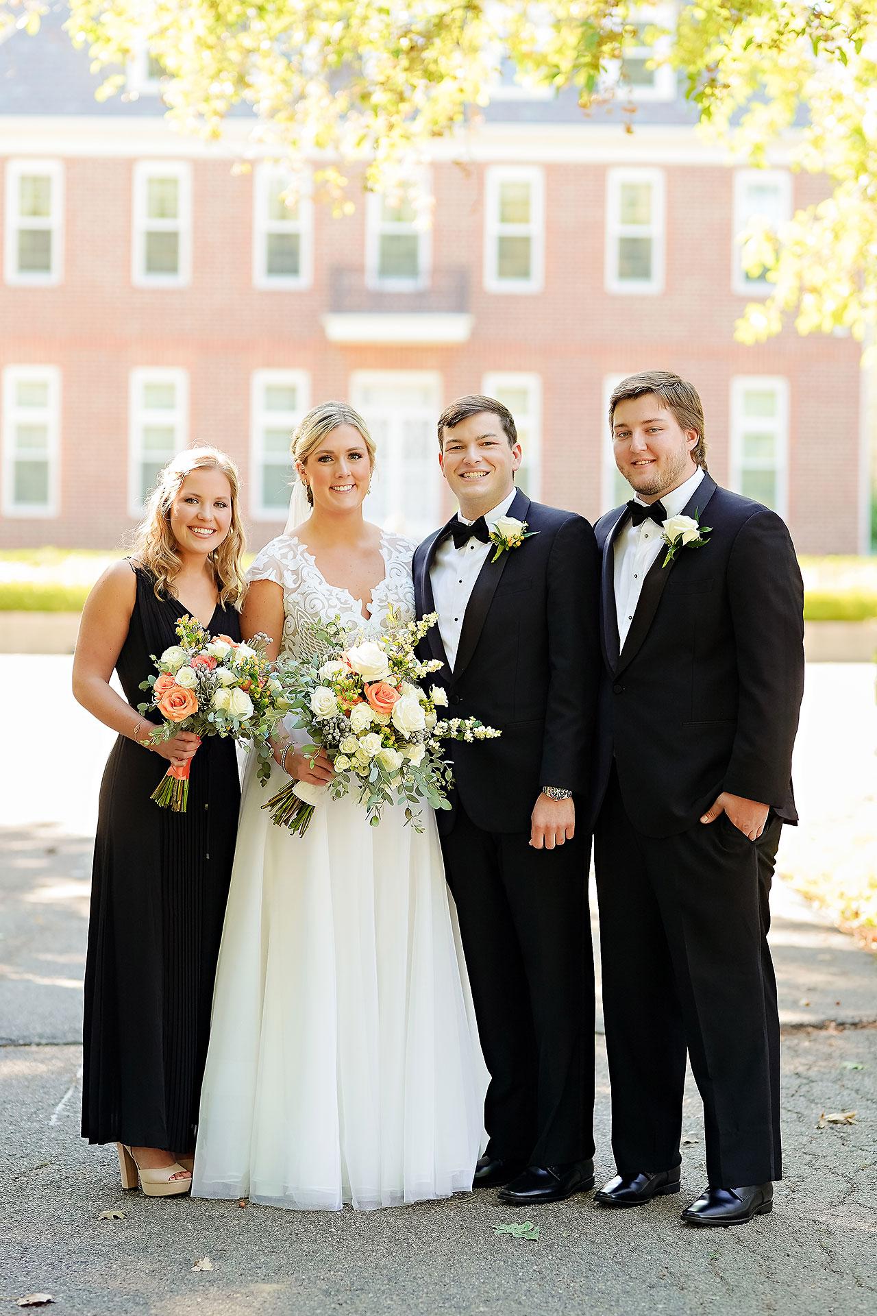 Taylor Case Backyard Carmel Wedding 091