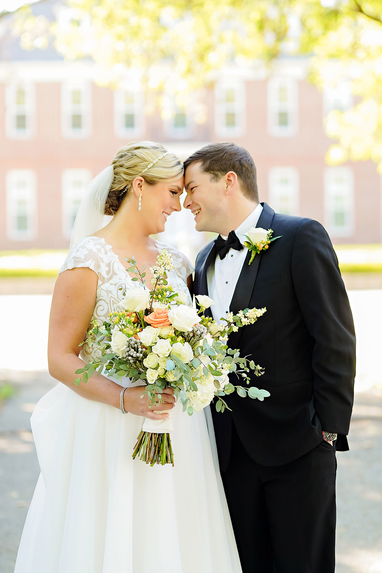 Taylor Case Backyard Carmel Wedding 088