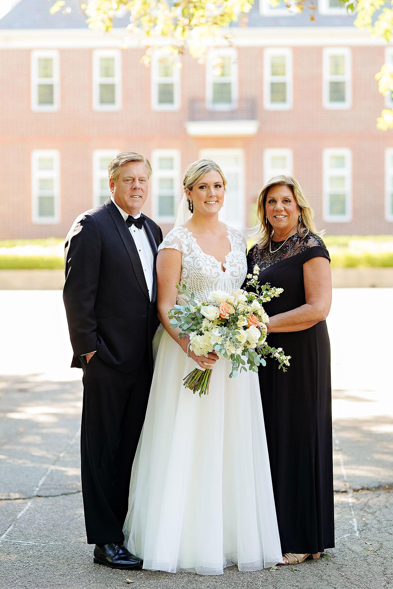 Taylor Case Backyard Carmel Wedding 086