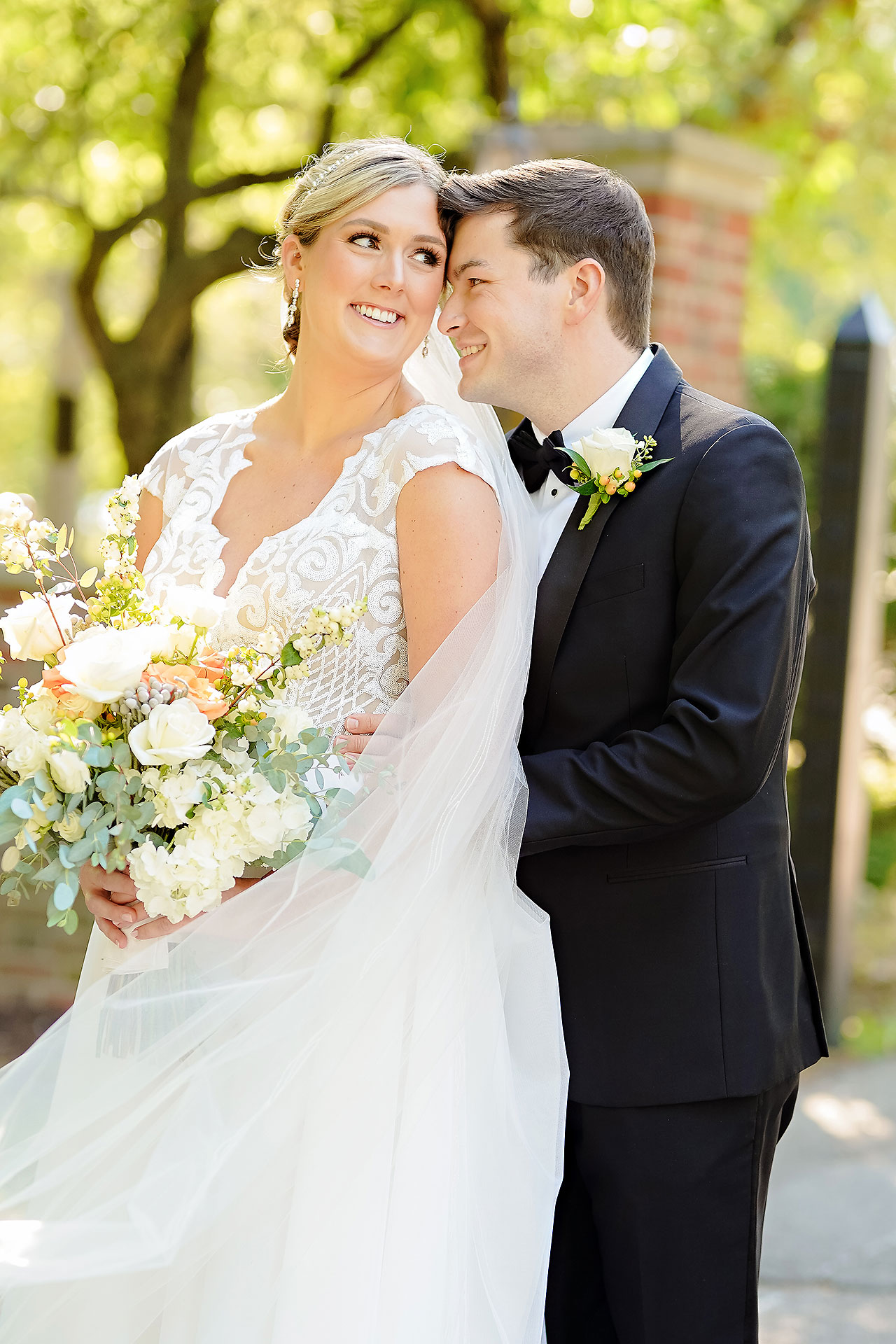 Taylor Case Backyard Carmel Wedding 085