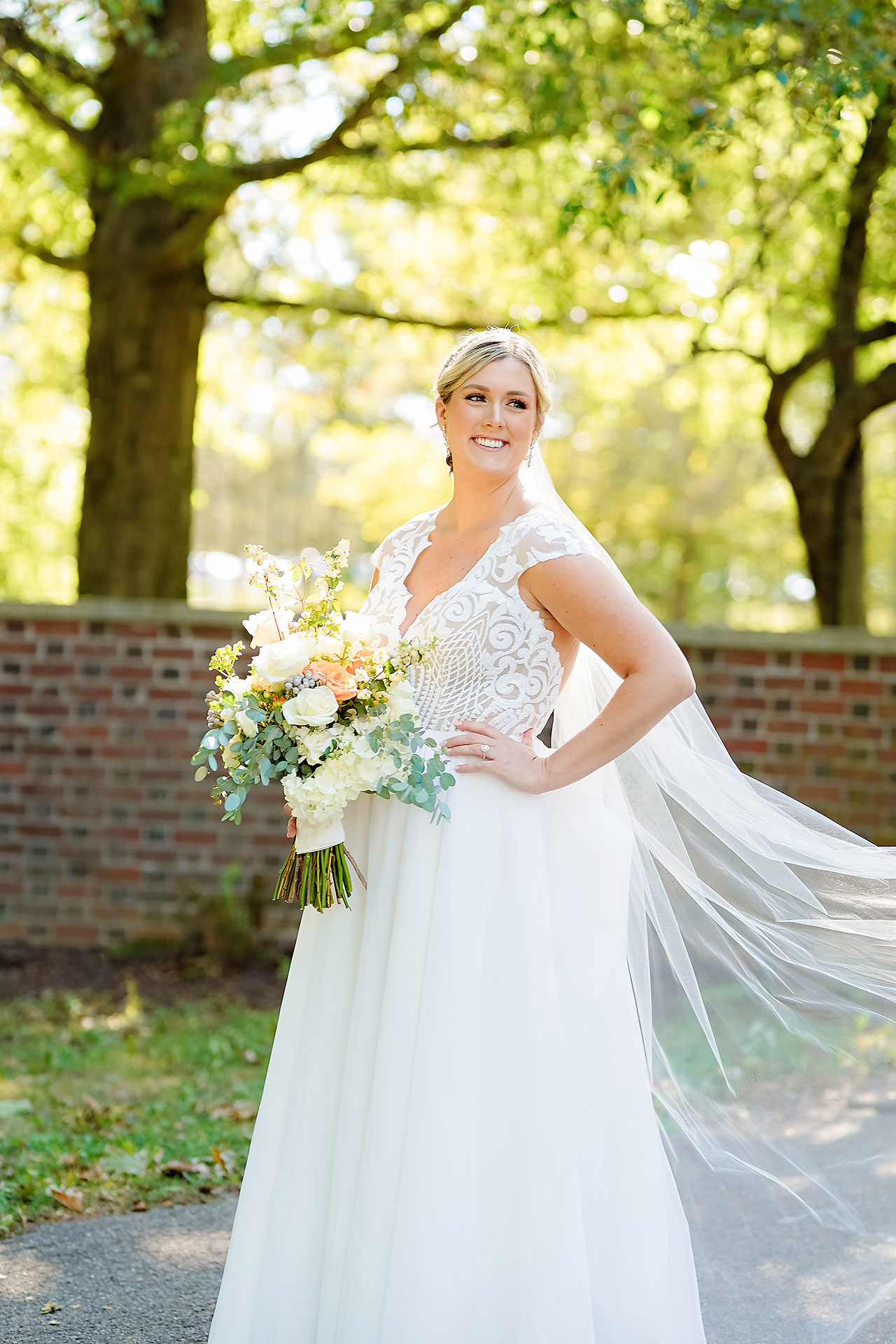 Taylor Case Backyard Carmel Wedding 083