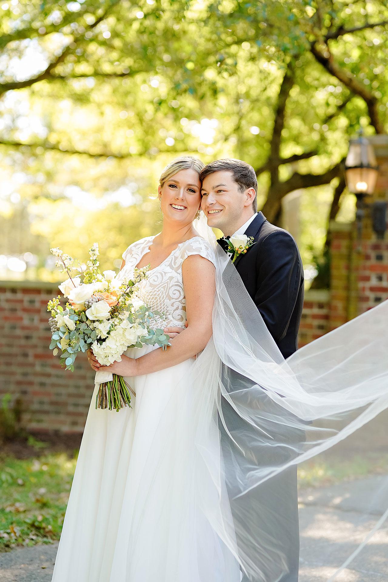 Taylor Case Backyard Carmel Wedding 077