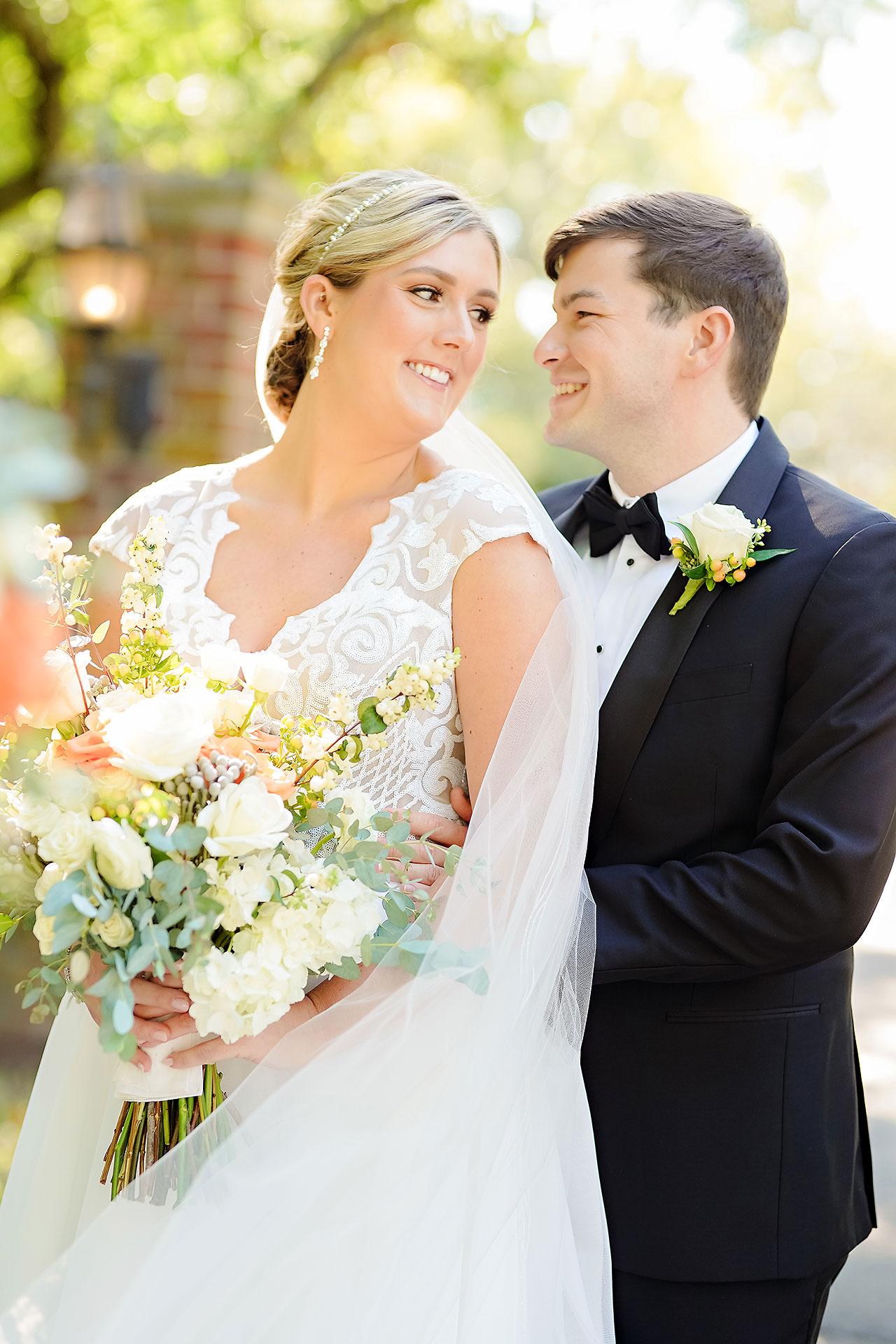 Taylor Case Backyard Carmel Wedding 078