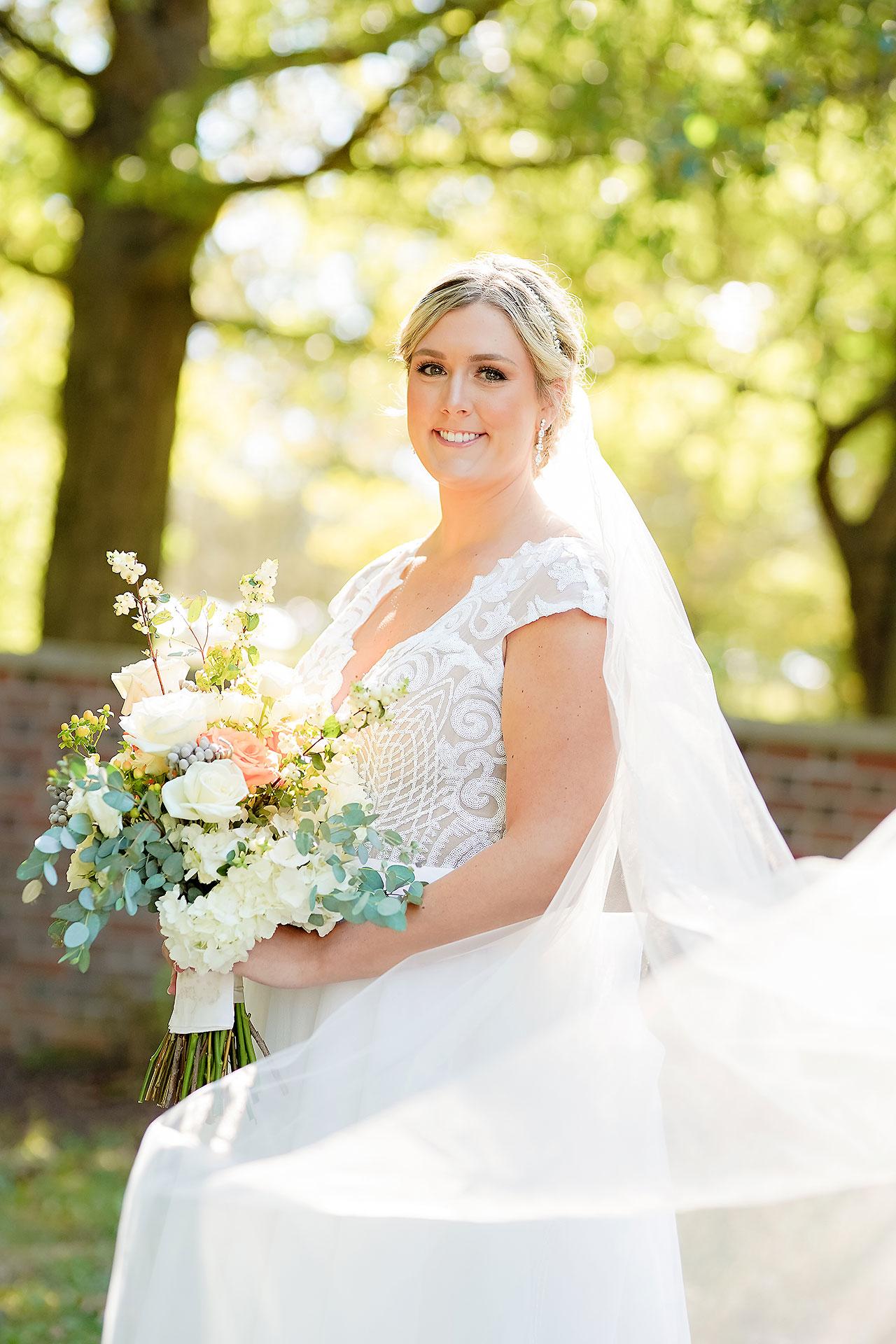 Taylor Case Backyard Carmel Wedding 075