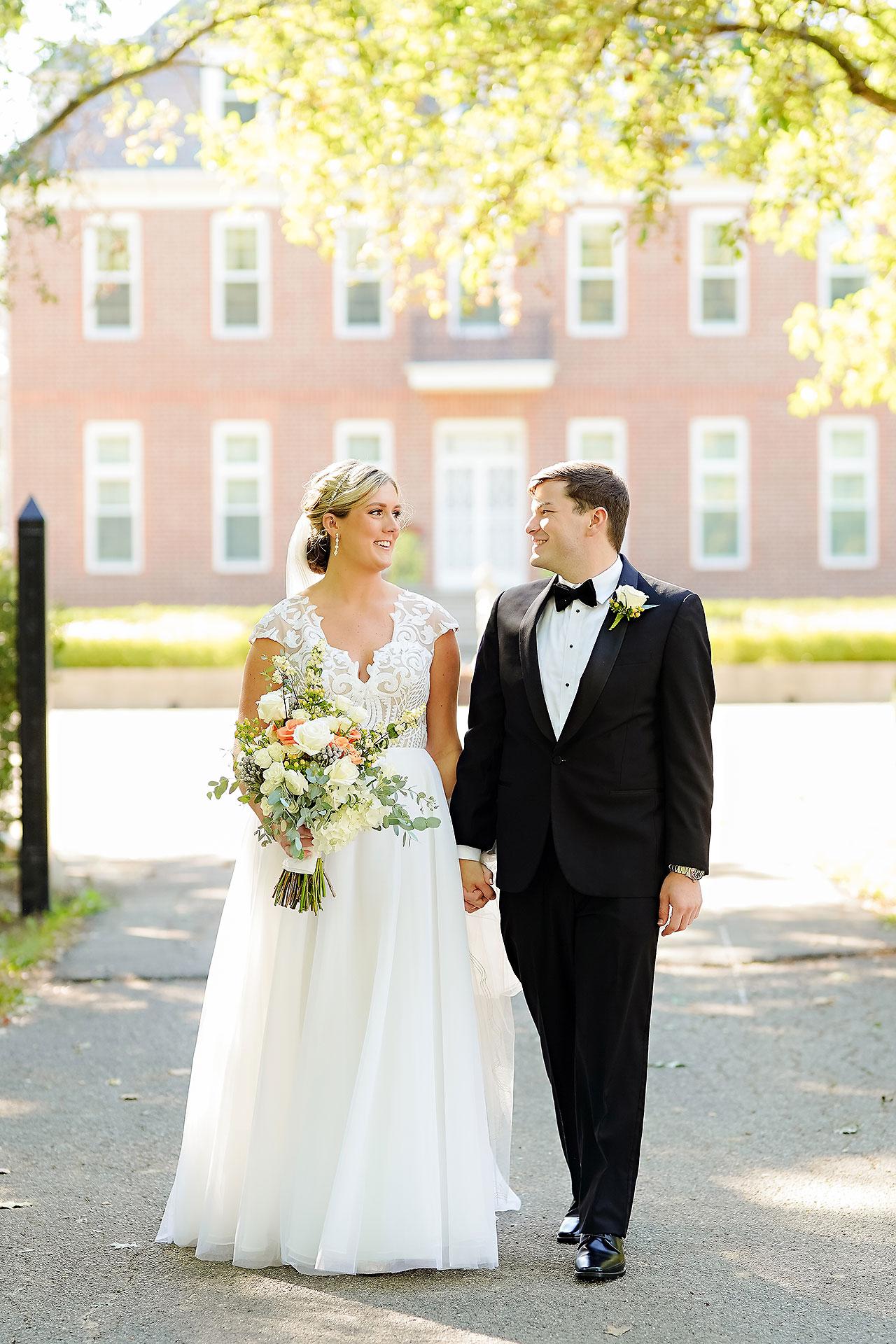 Taylor Case Backyard Carmel Wedding 074
