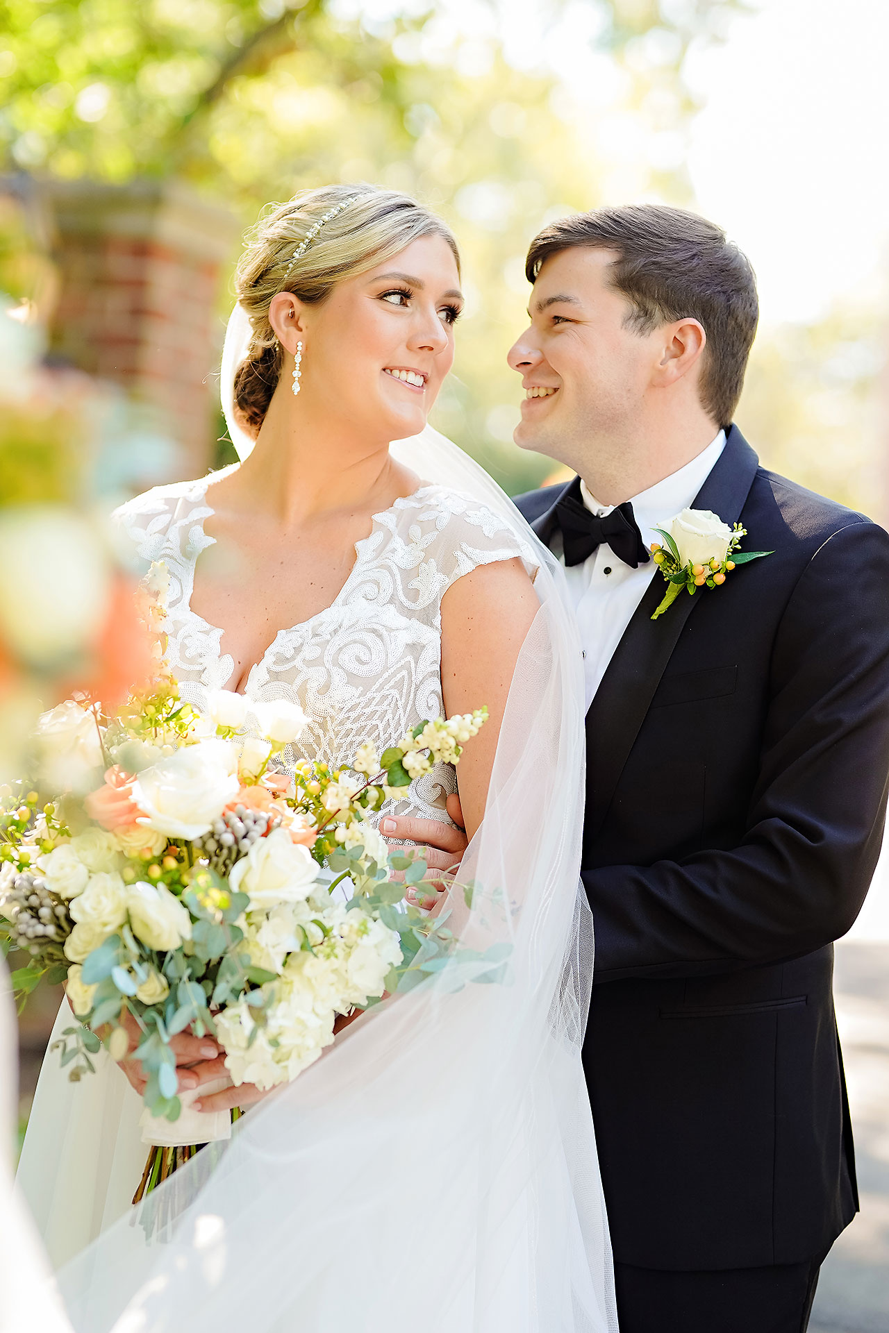 Taylor Case Backyard Carmel Wedding 072