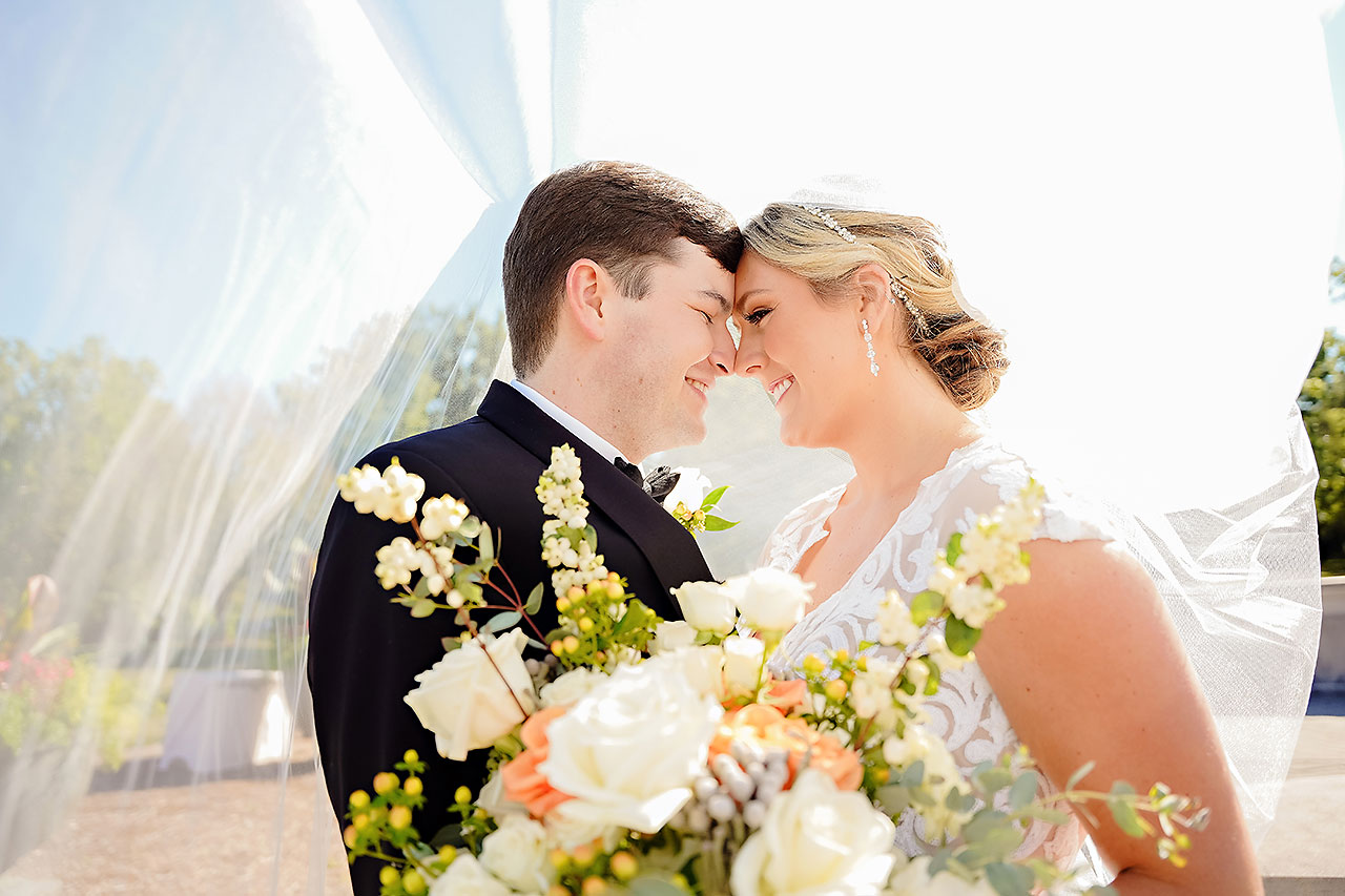Taylor Case Backyard Carmel Wedding 070